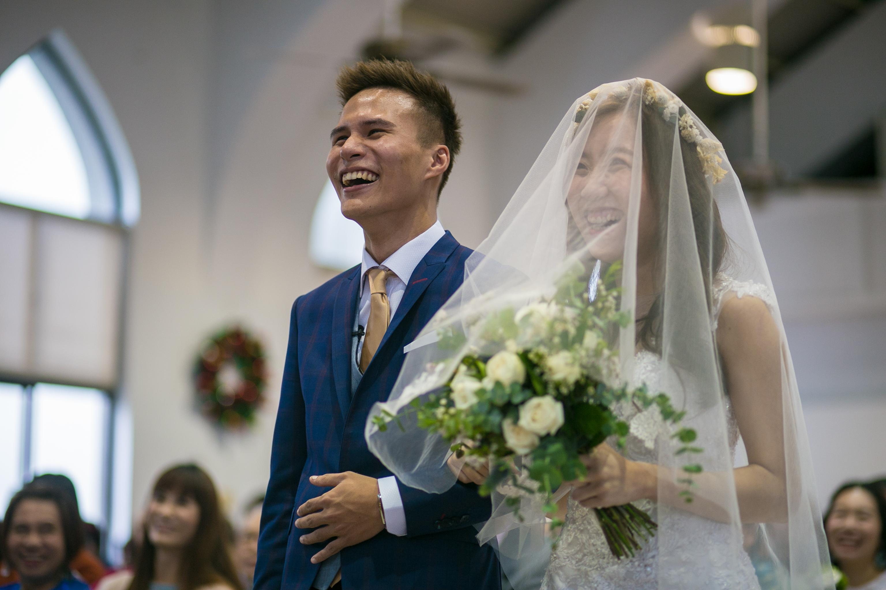 兔兔超人WAWA迎娶晚宴,新莊頤品大飯店,台中婚錄推薦72