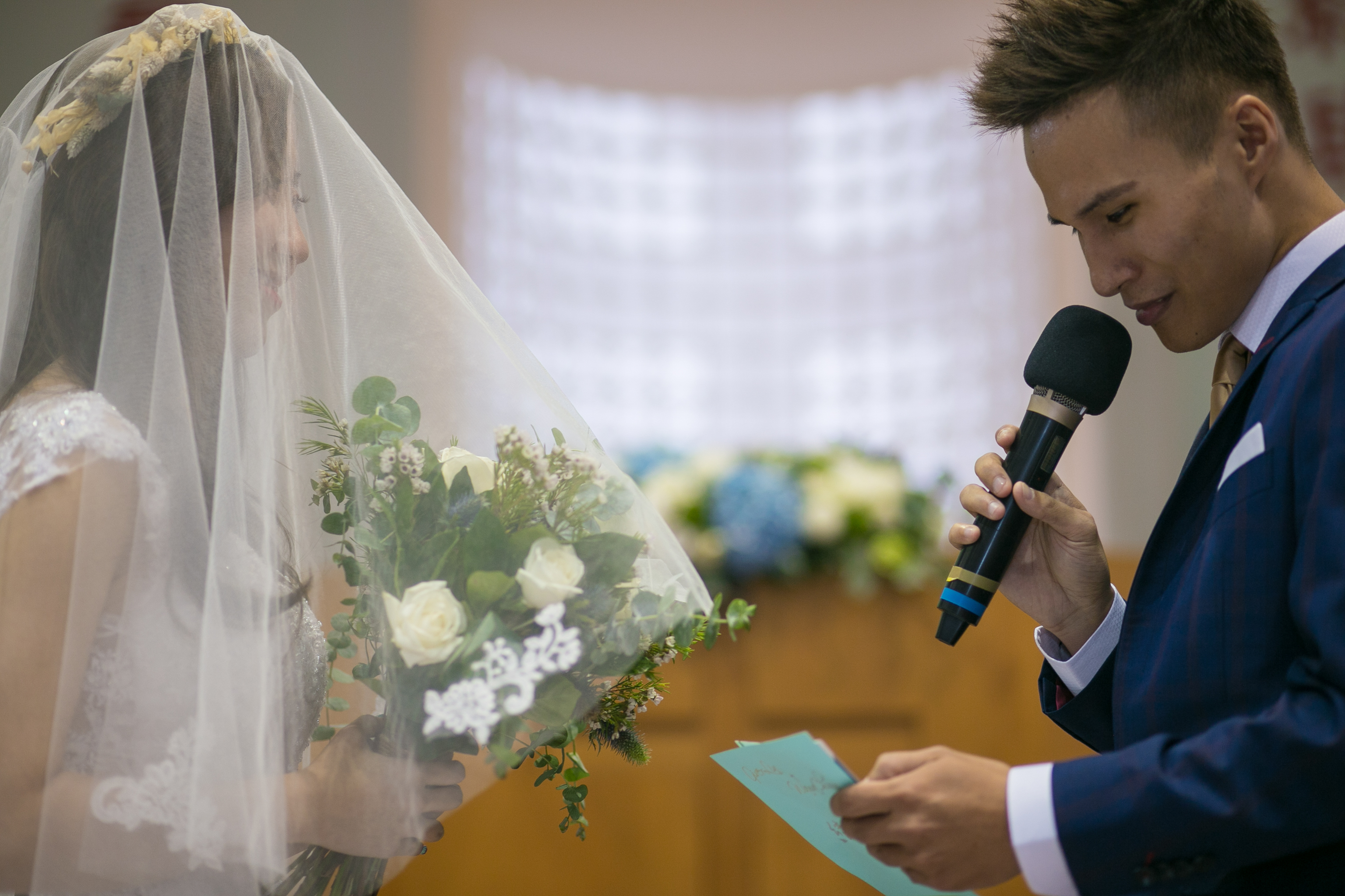 兔兔超人WAWA迎娶晚宴,新莊頤品大飯店,台中婚錄推薦76
