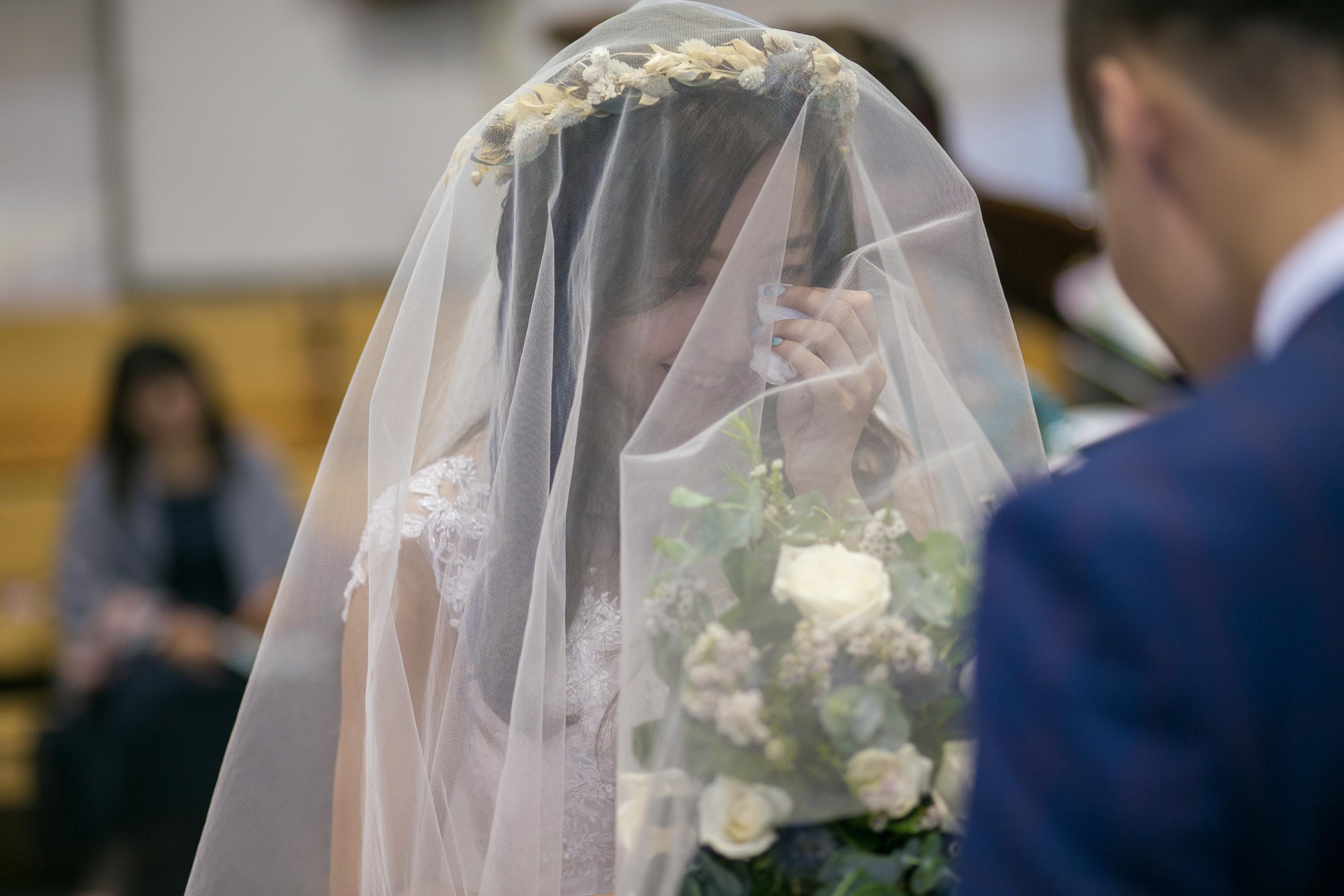 兔兔超人WAWA迎娶晚宴,新莊頤品大飯店,台中婚錄推薦78