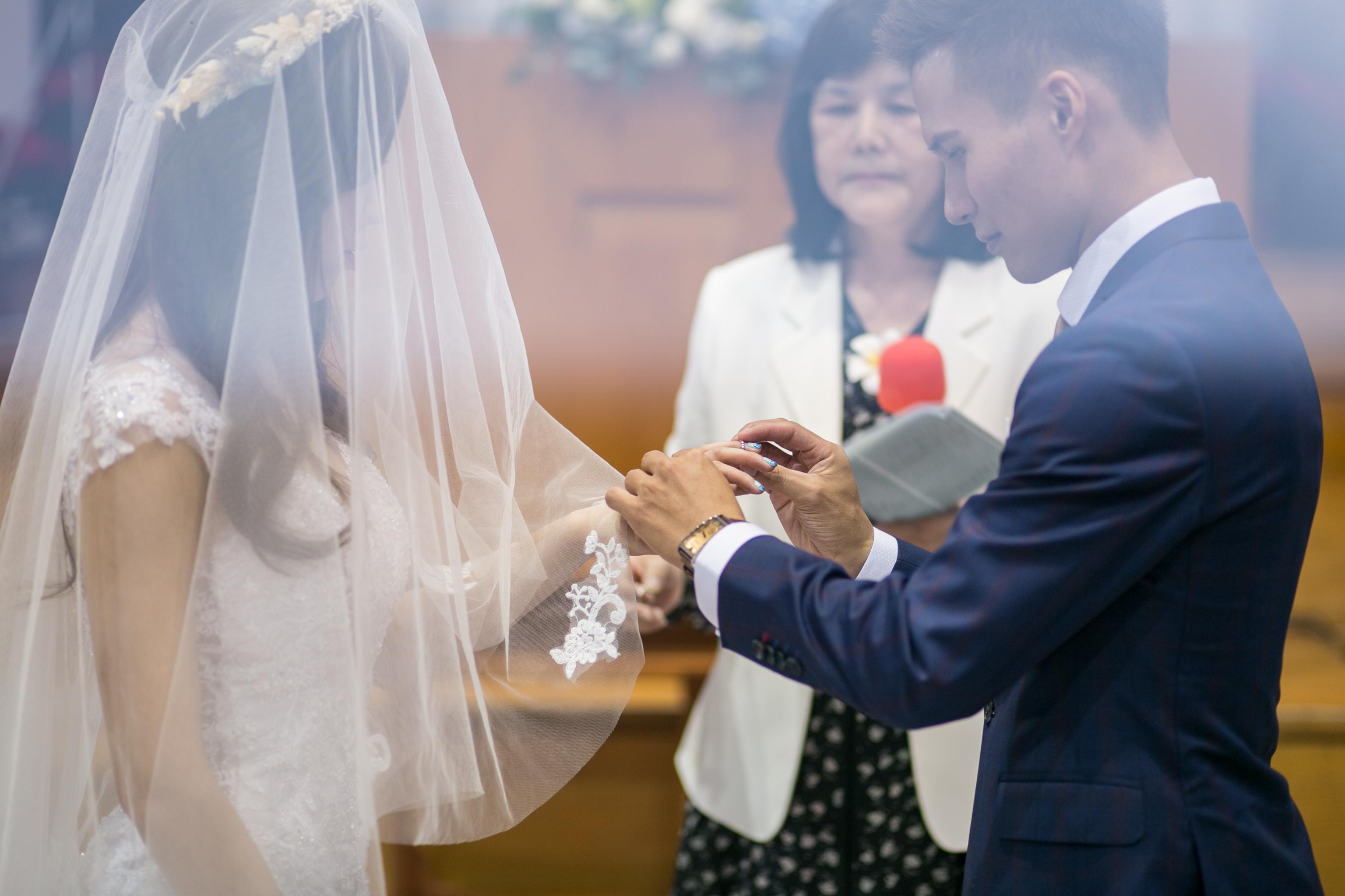 兔兔超人WAWA迎娶晚宴,新莊頤品大飯店,台中婚錄推薦80