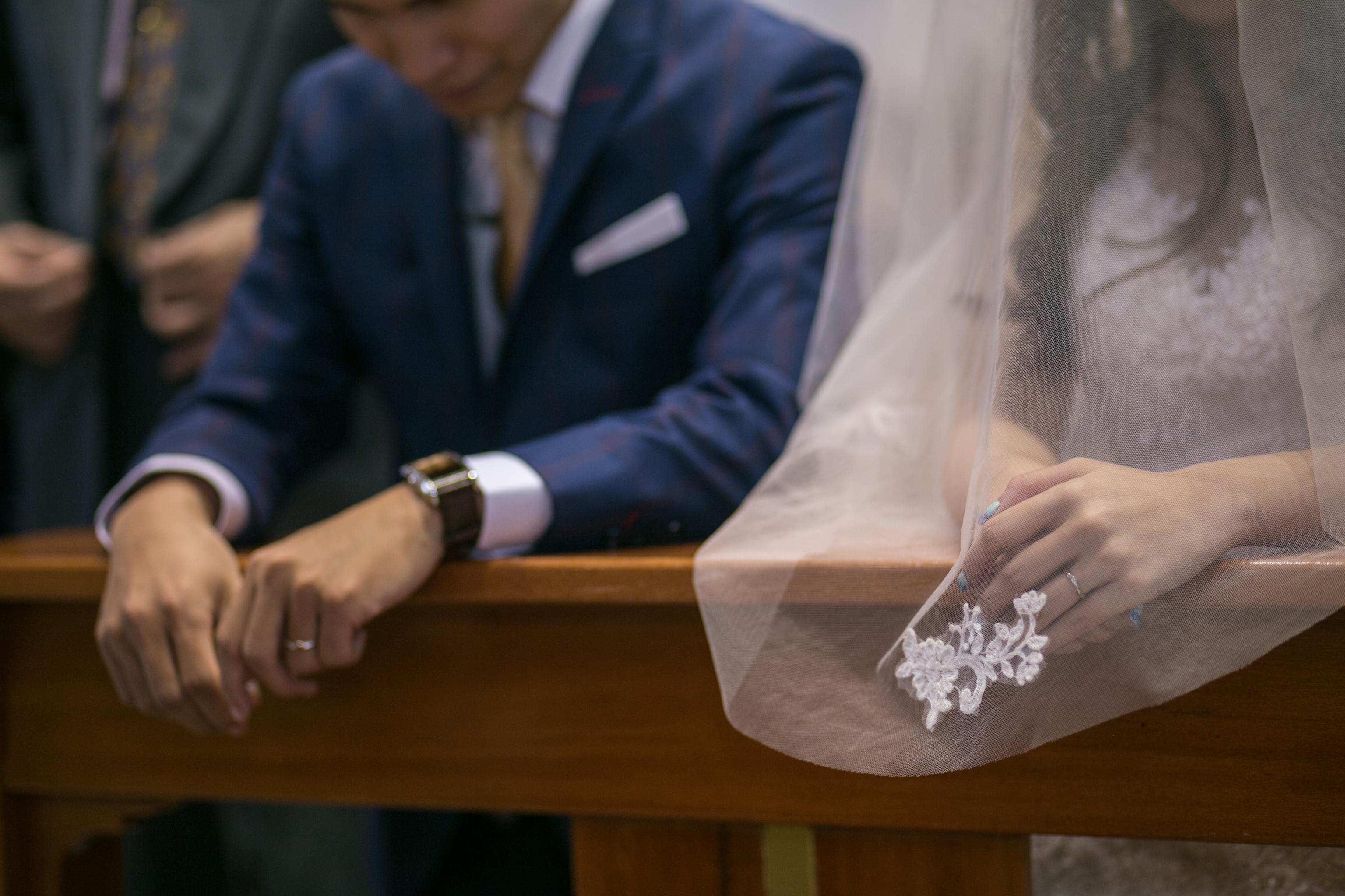 兔兔超人WAWA迎娶晚宴,新莊頤品大飯店,台中婚錄推薦82