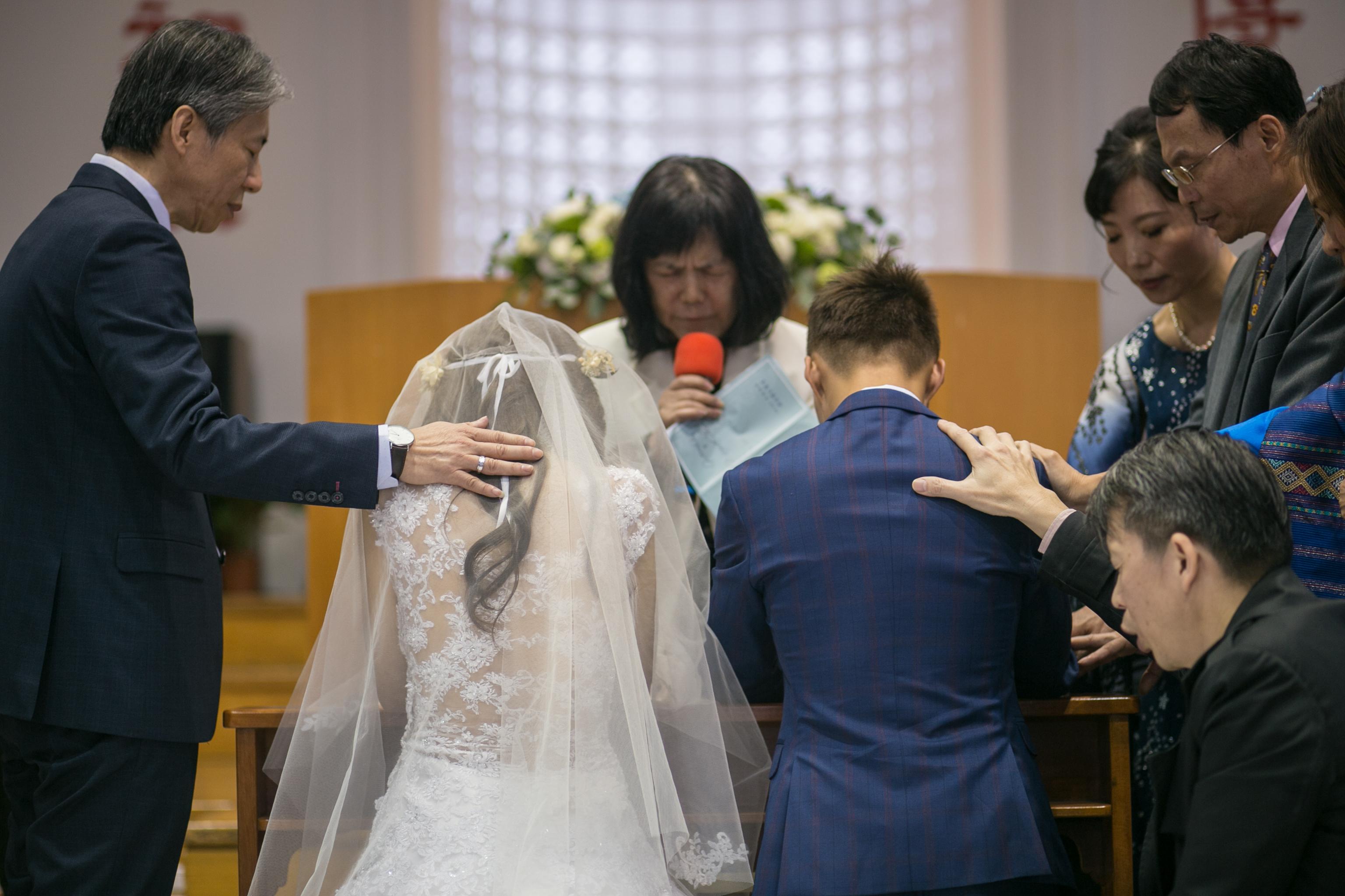 兔兔超人WAWA迎娶晚宴,新莊頤品大飯店,台中婚錄推薦83