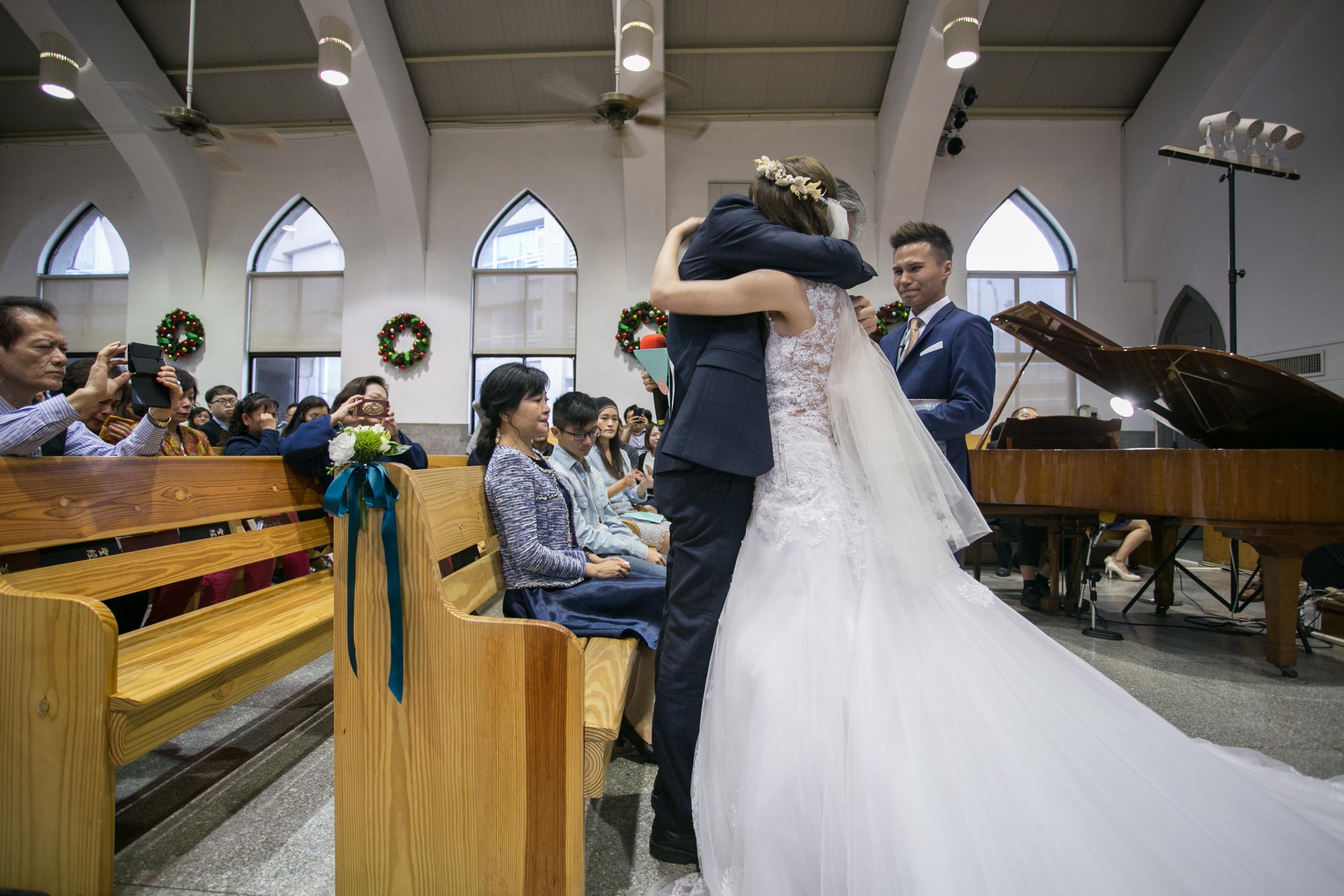 兔兔超人WAWA迎娶晚宴,新莊頤品大飯店,台中婚錄推薦91