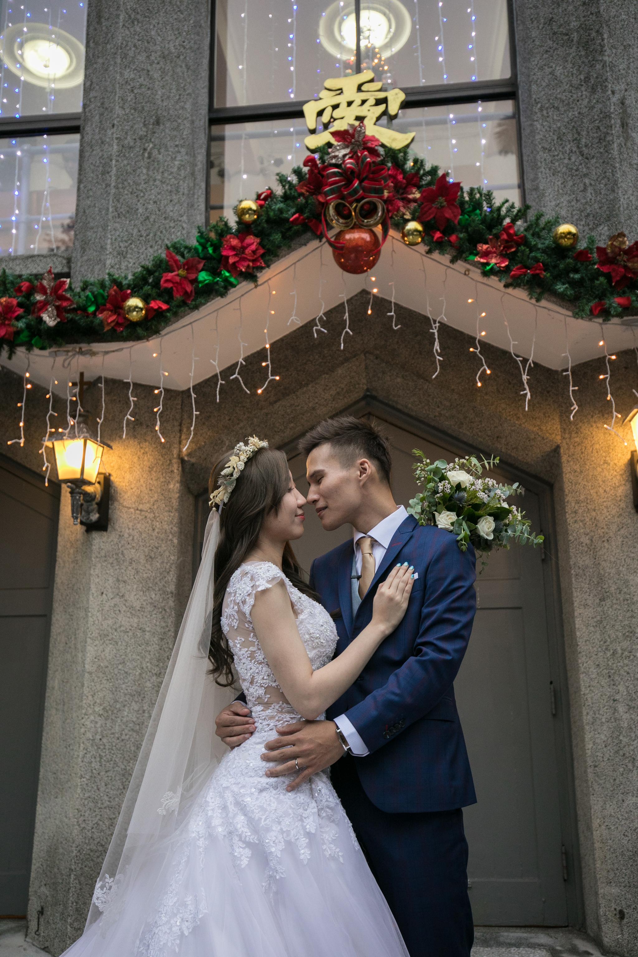 兔兔超人WAWA迎娶晚宴,新莊頤品大飯店,台中婚錄推薦95