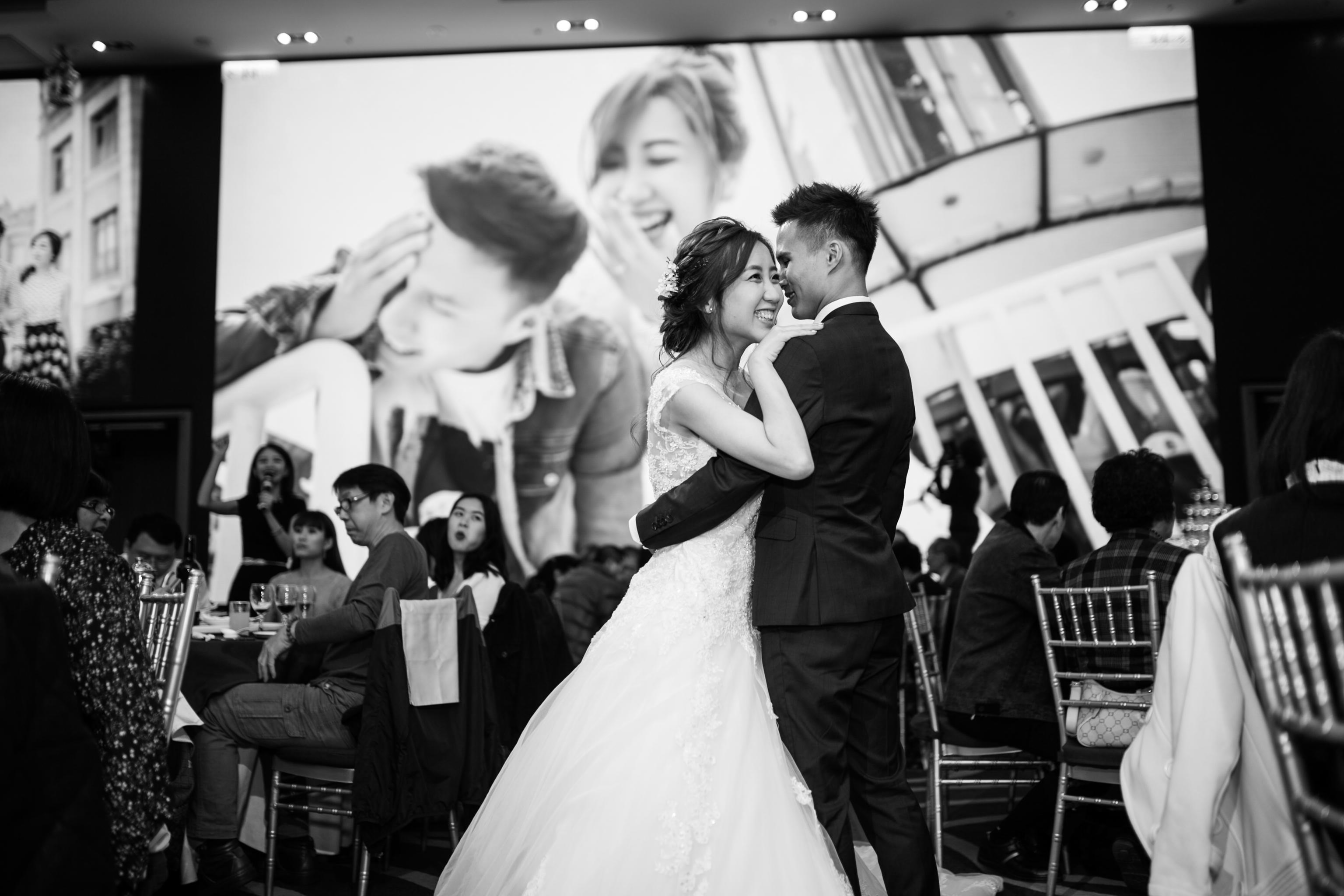 兔兔超人WAWA迎娶晚宴,新莊頤品大飯店,台中婚錄推薦106
