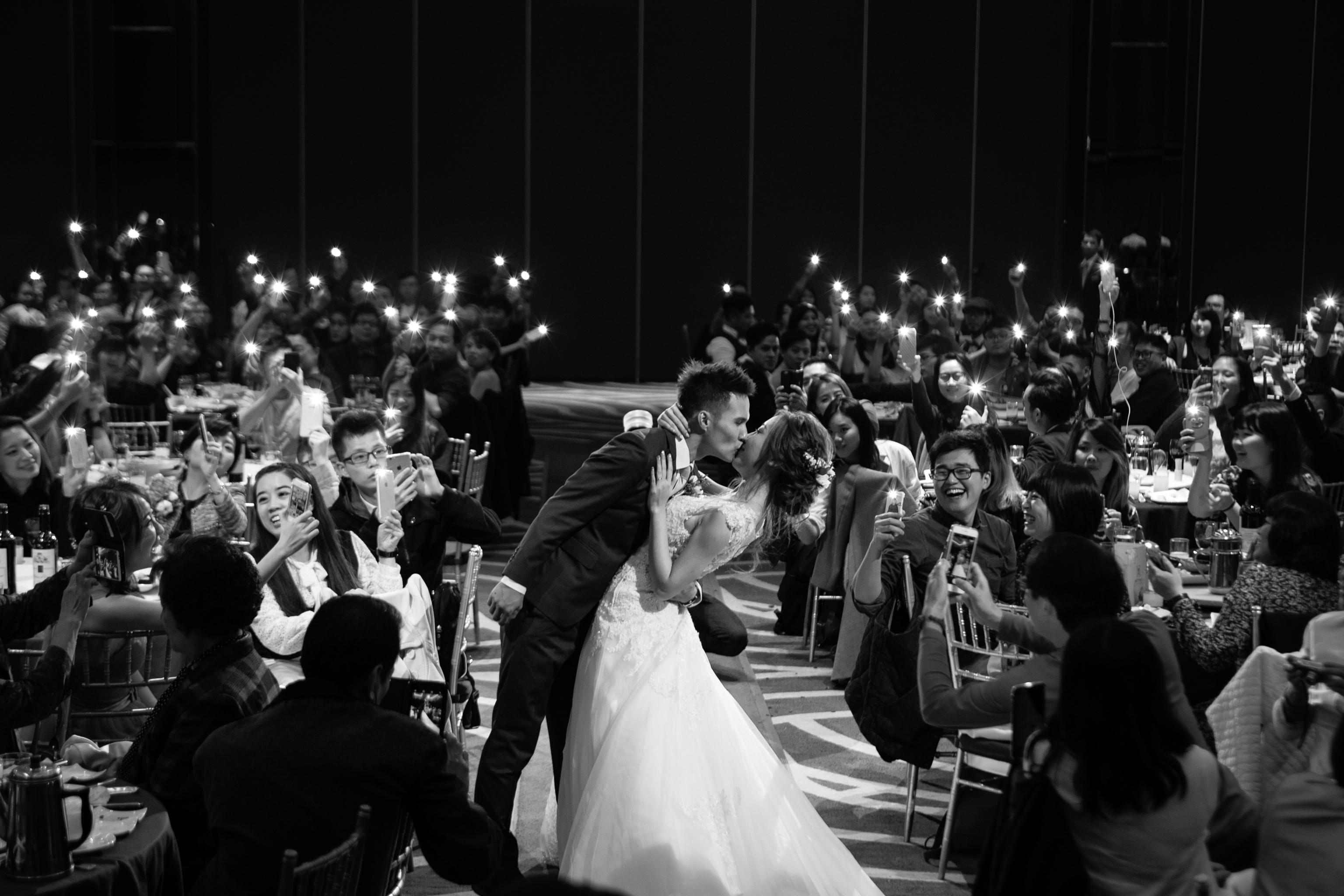 兔兔超人WAWA迎娶晚宴,新莊頤品大飯店,台中婚錄推薦107