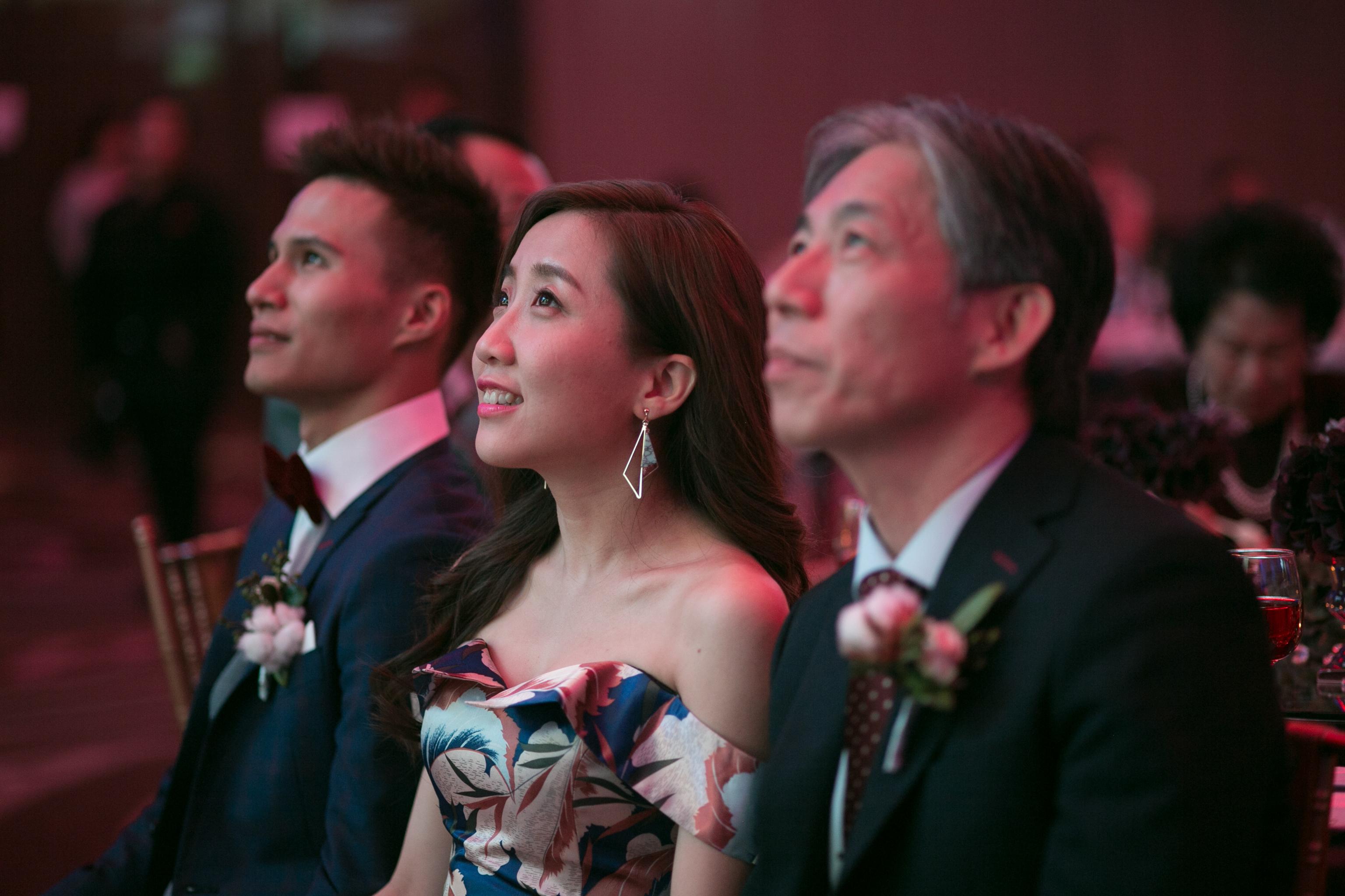 兔兔超人WAWA迎娶晚宴,新莊頤品大飯店,台中婚錄推薦122