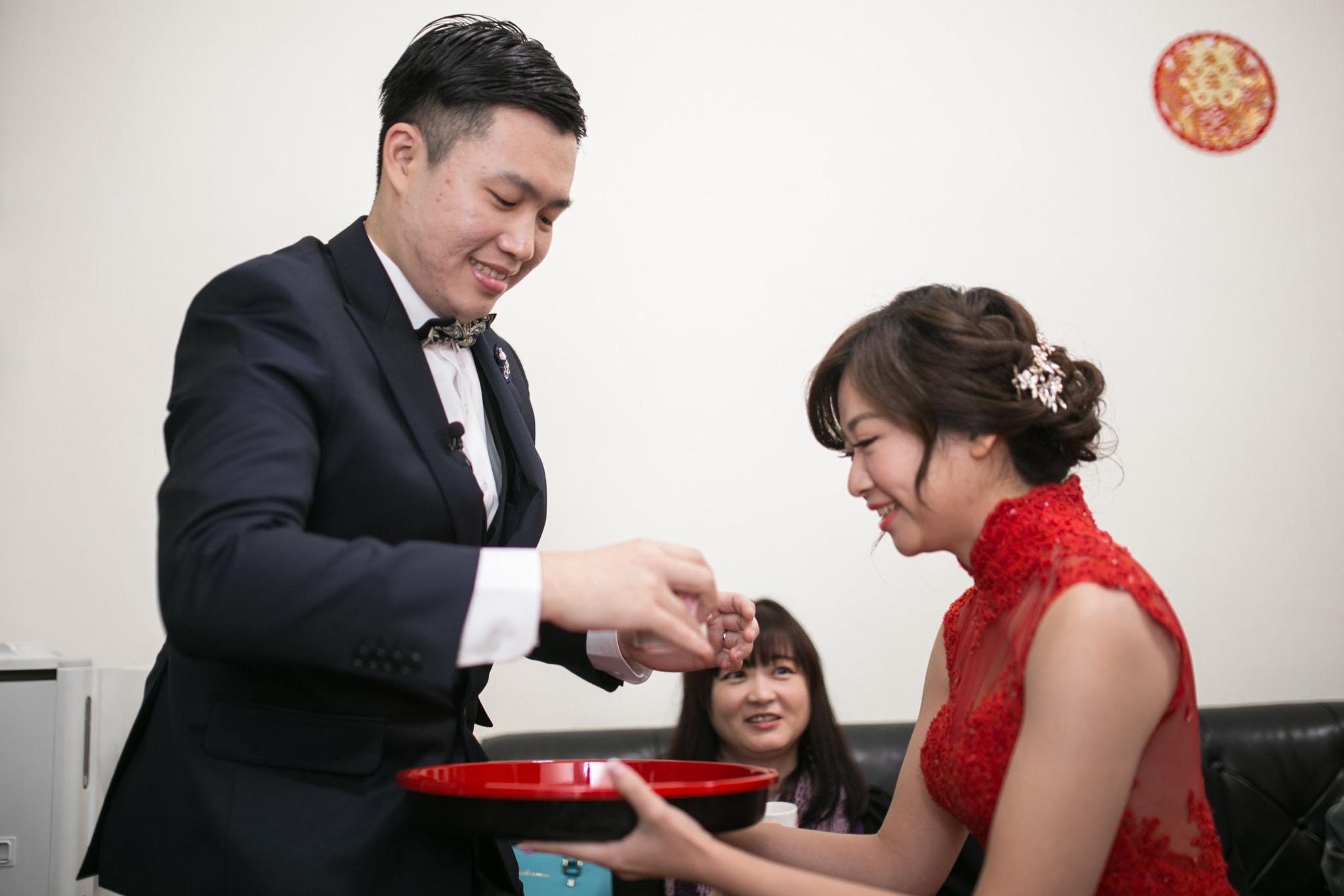 尚順君樂飯店,新竹迎娶晚宴,台中婚錄推薦10