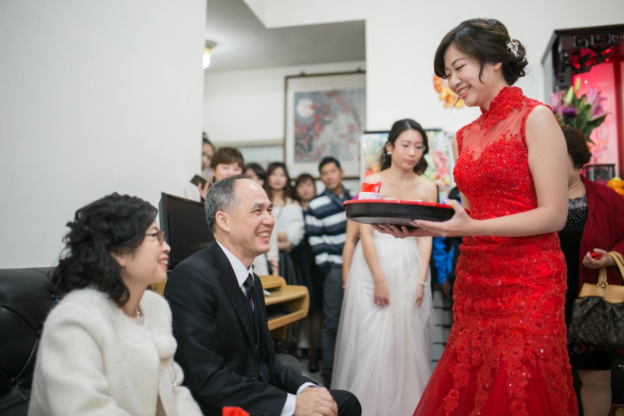 尚順君樂飯店,新竹迎娶晚宴,台中婚錄推薦11