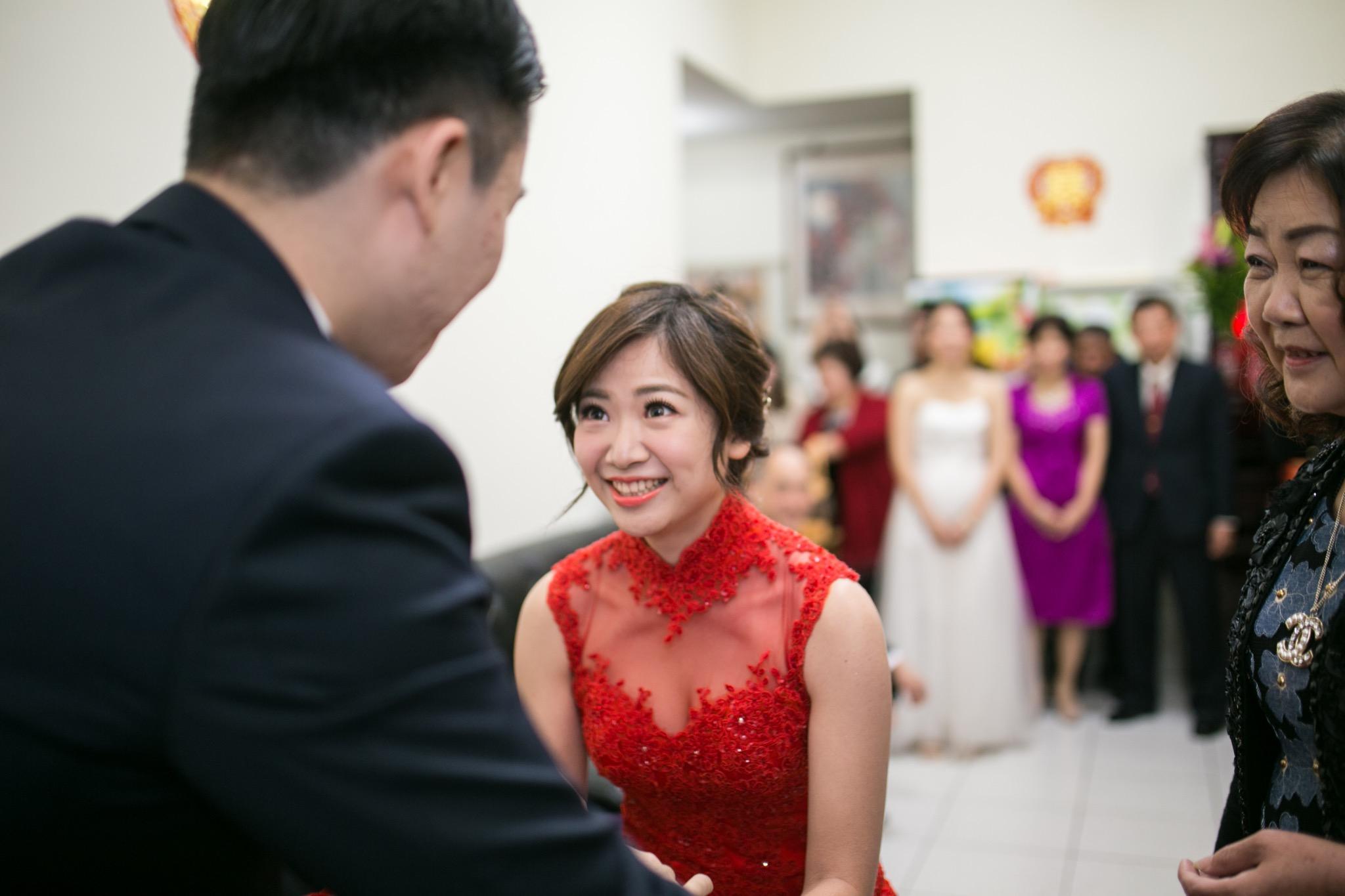 尚順君樂飯店,新竹迎娶晚宴,台中婚錄推薦12