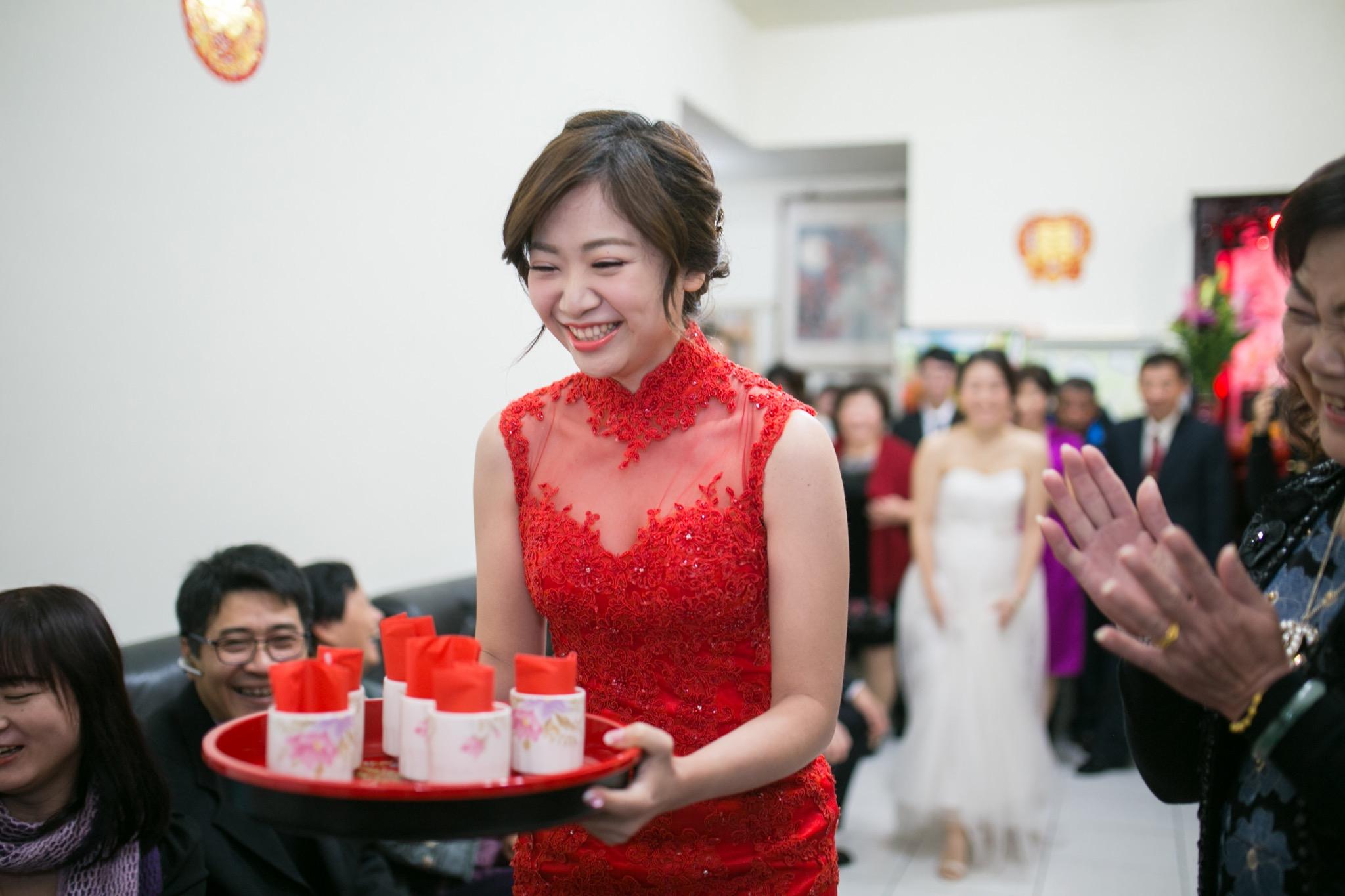 尚順君樂飯店,新竹迎娶晚宴,台中婚錄推薦13