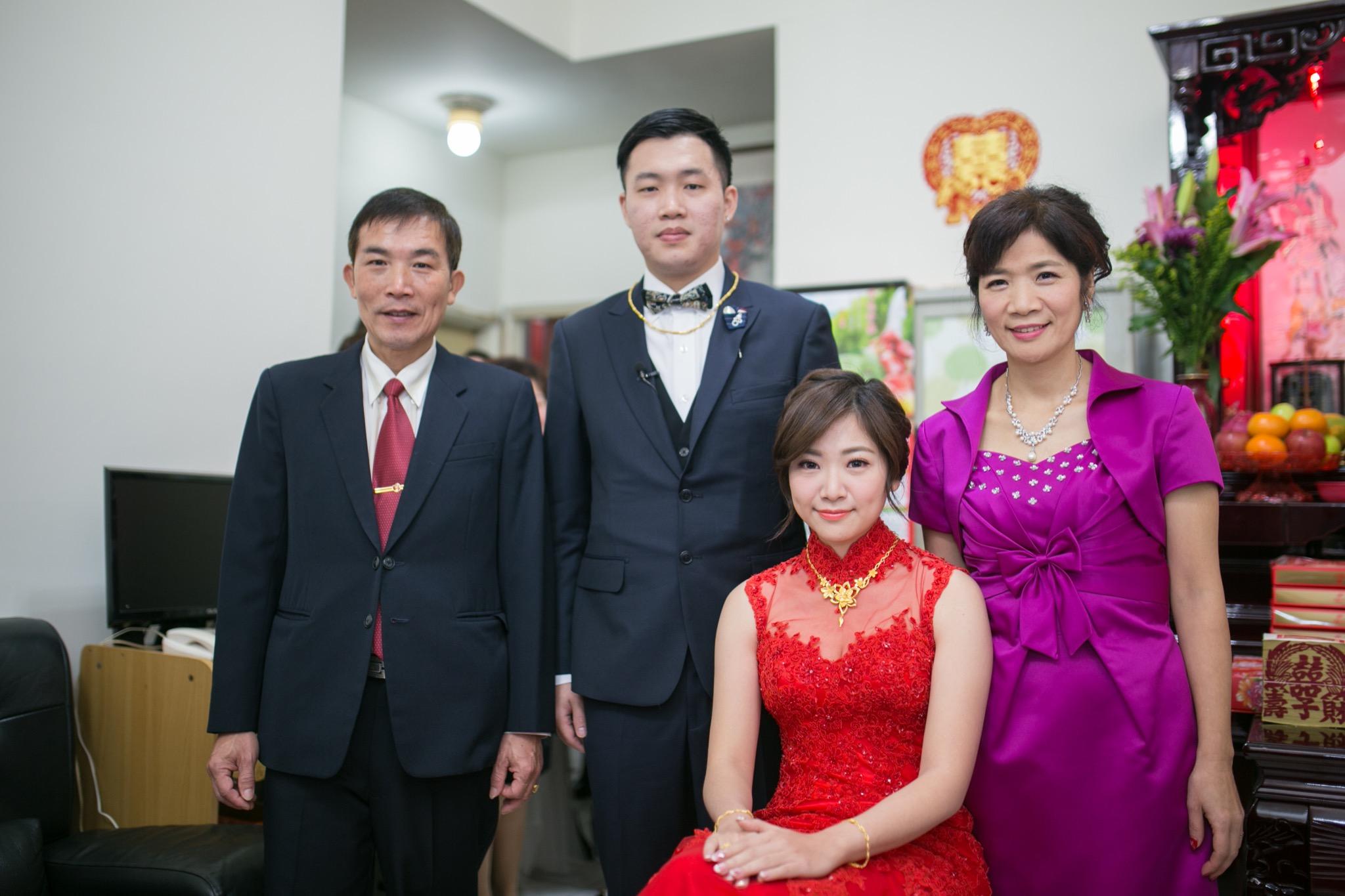 尚順君樂飯店,新竹迎娶晚宴,台中婚錄推薦20