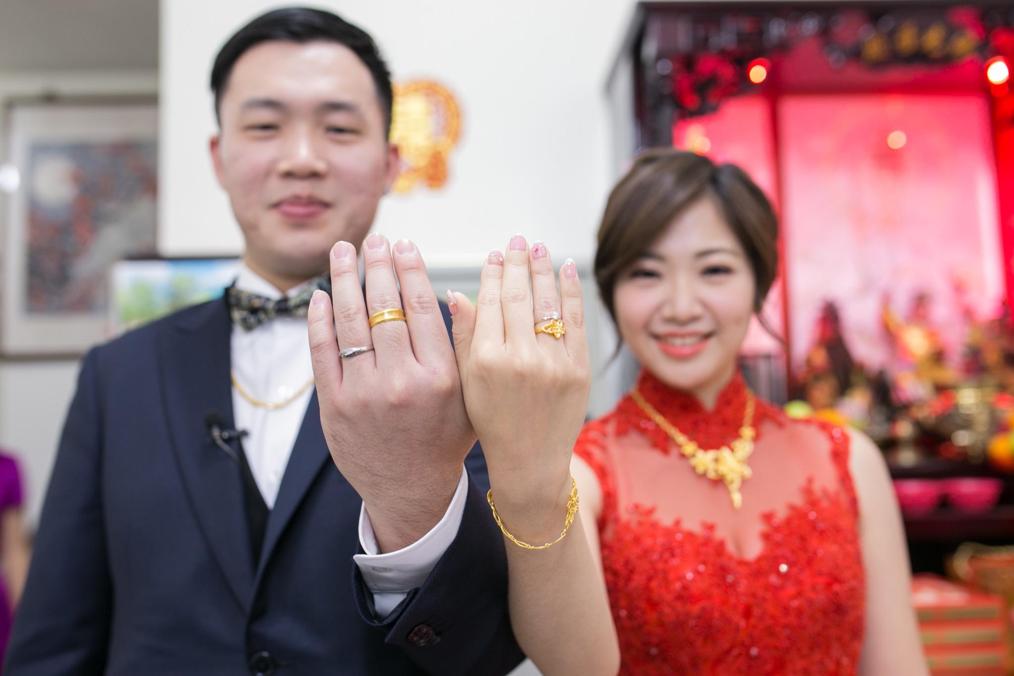 尚順君樂飯店,新竹迎娶晚宴,台中婚錄推薦21