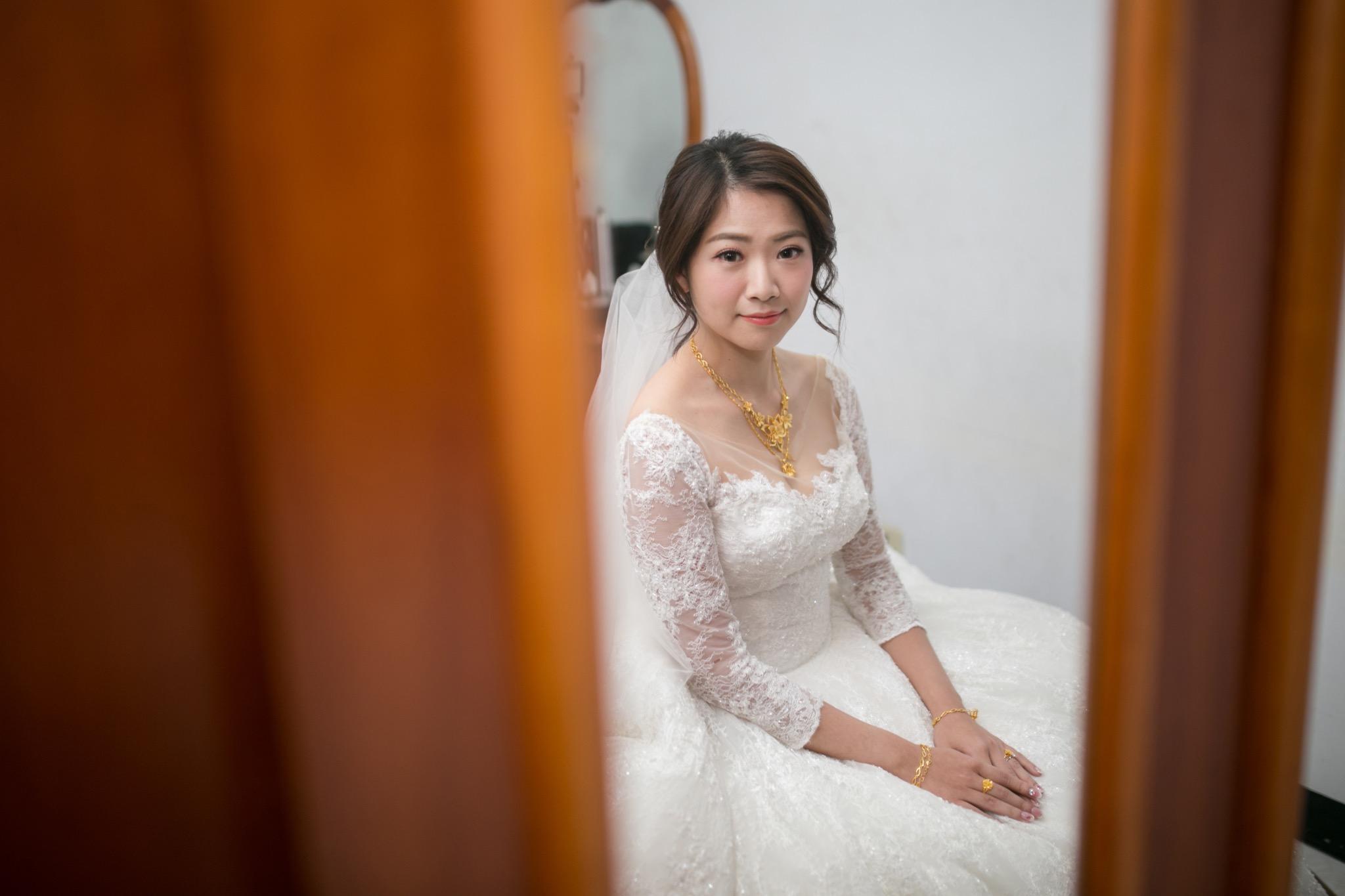 尚順君樂飯店,新竹迎娶晚宴,台中婚錄推薦31