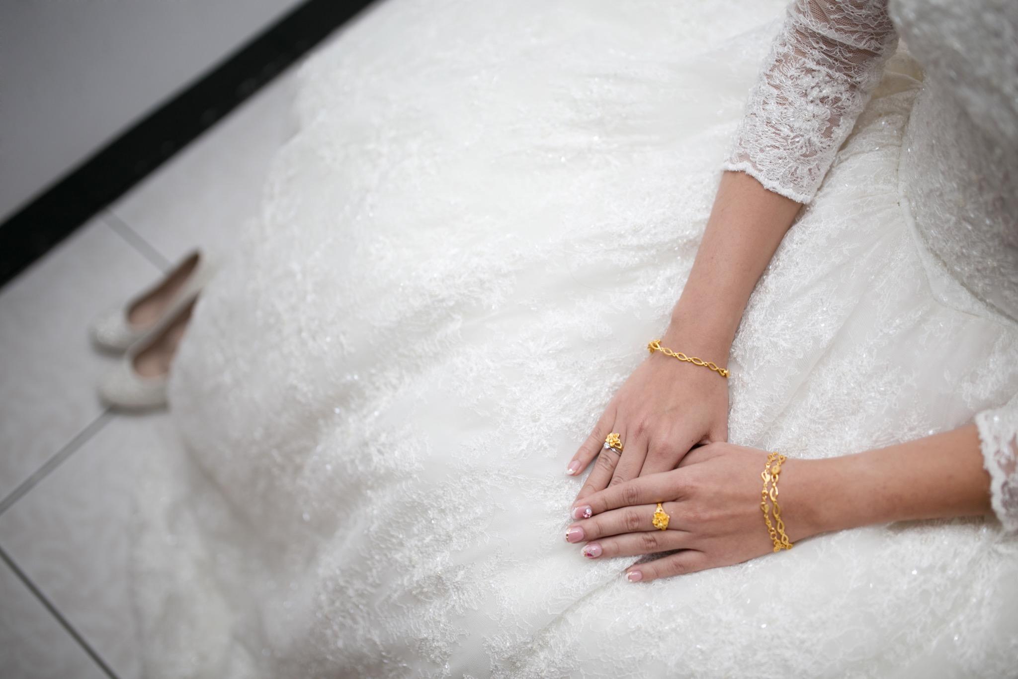 尚順君樂飯店,新竹迎娶晚宴,台中婚錄推薦32