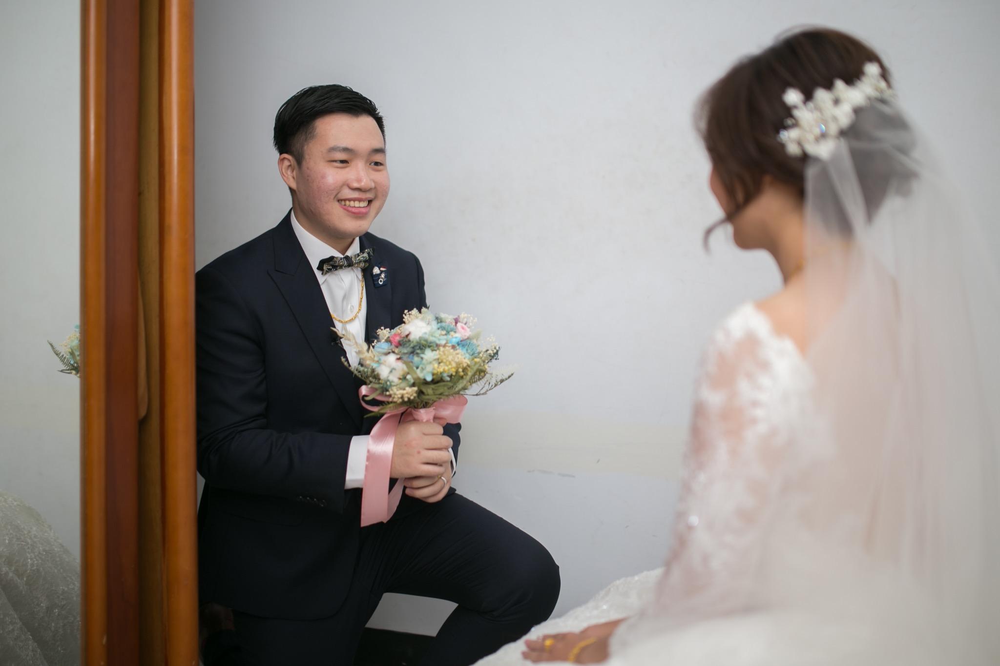 尚順君樂飯店,新竹迎娶晚宴,台中婚錄推薦33
