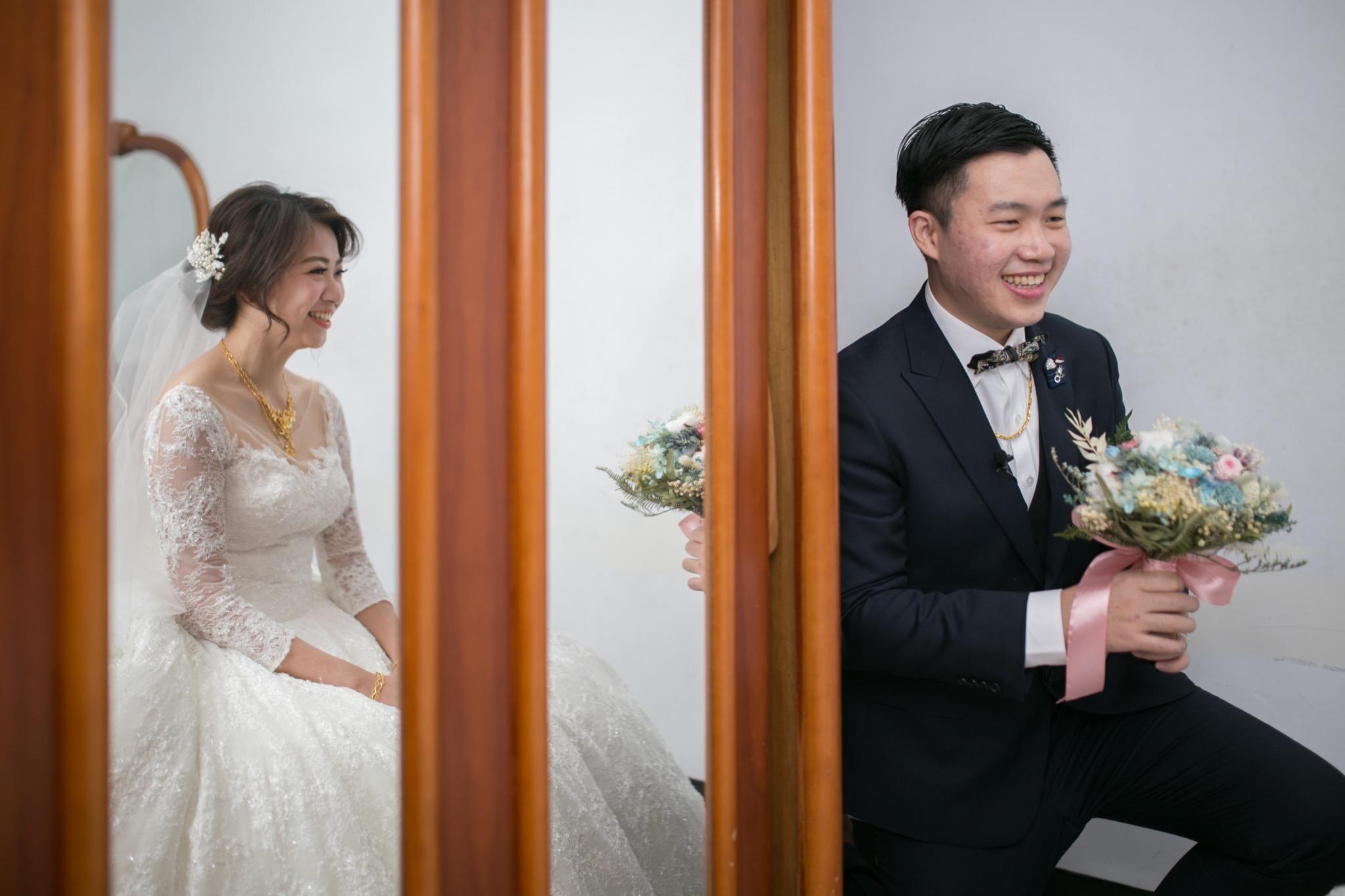 尚順君樂飯店,新竹迎娶晚宴,台中婚錄推薦34