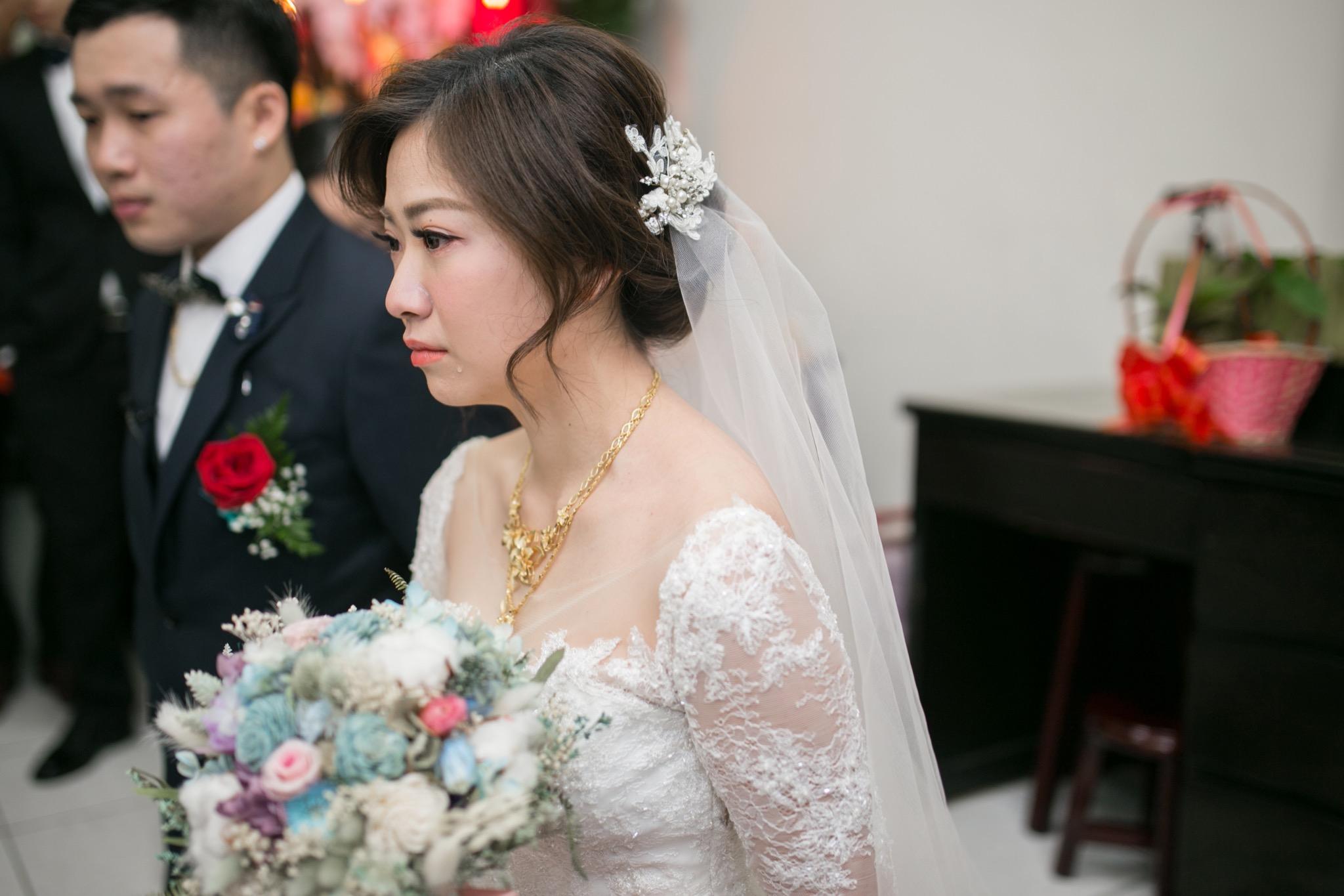 尚順君樂飯店,新竹迎娶晚宴,台中婚錄推薦37