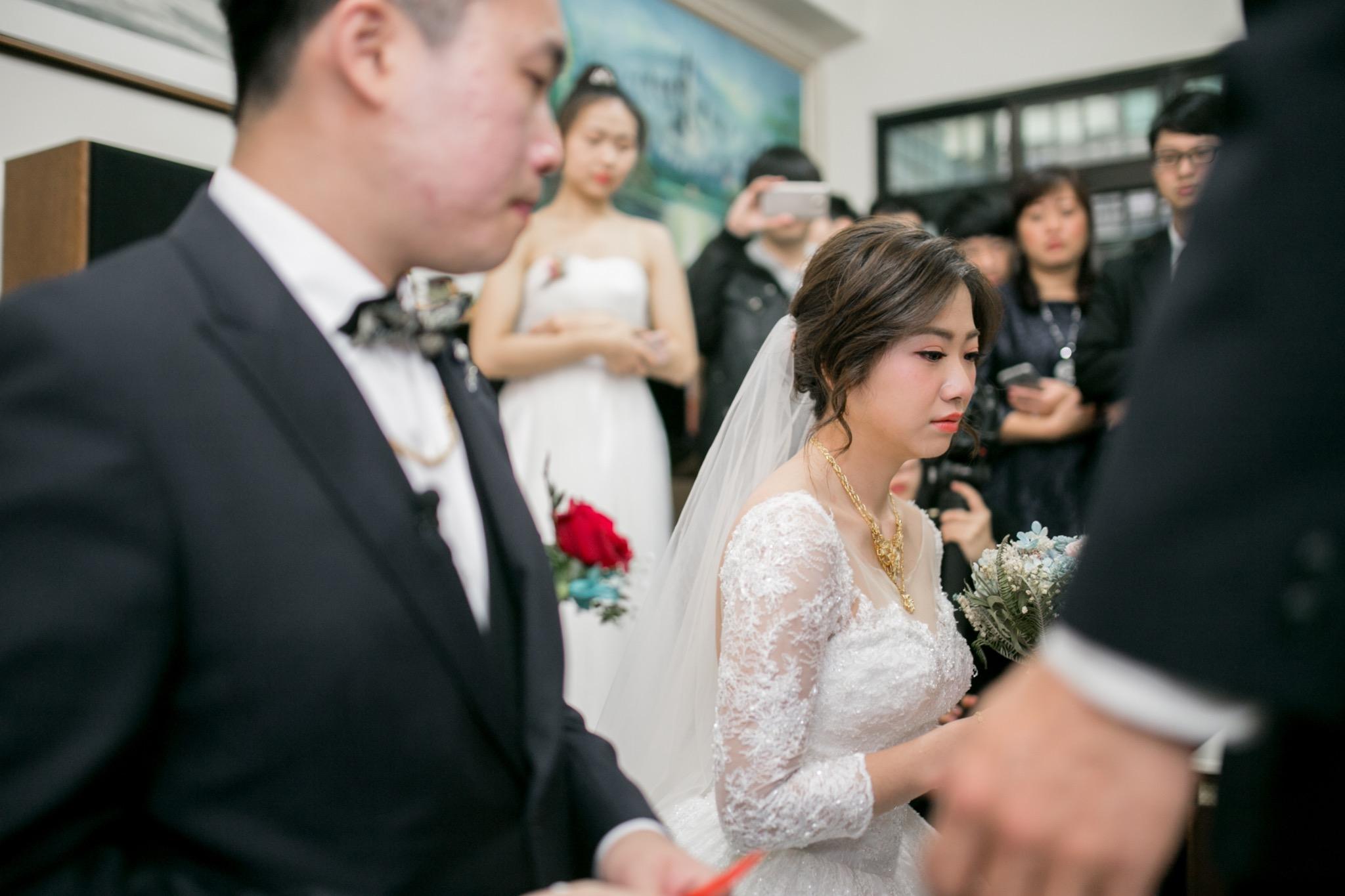 尚順君樂飯店,新竹迎娶晚宴,台中婚錄推薦39
