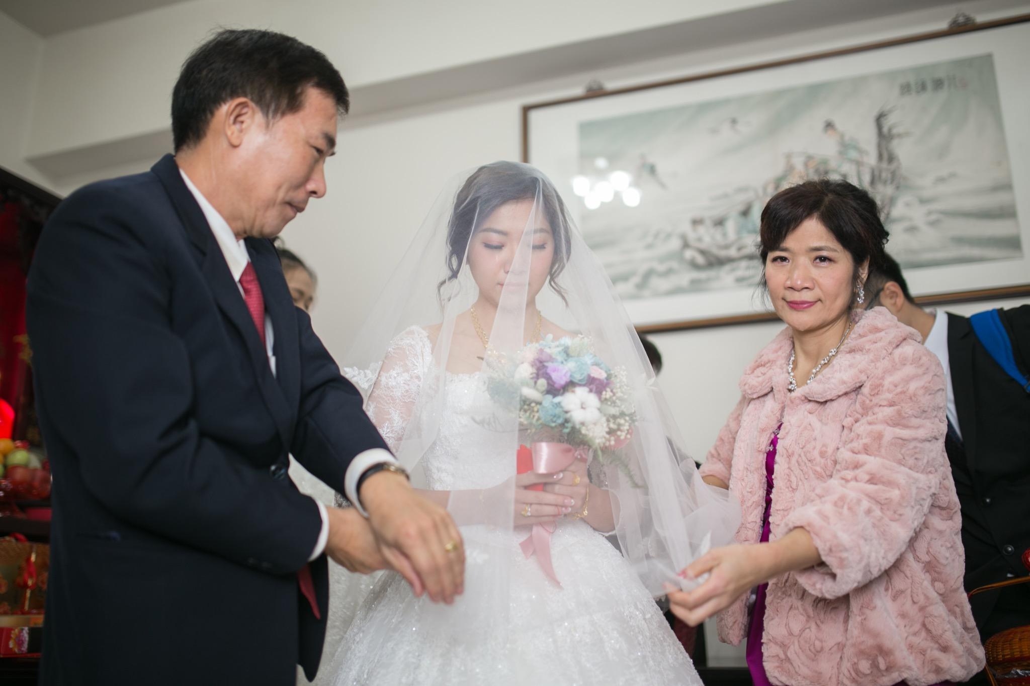 尚順君樂飯店,新竹迎娶晚宴,台中婚錄推薦41