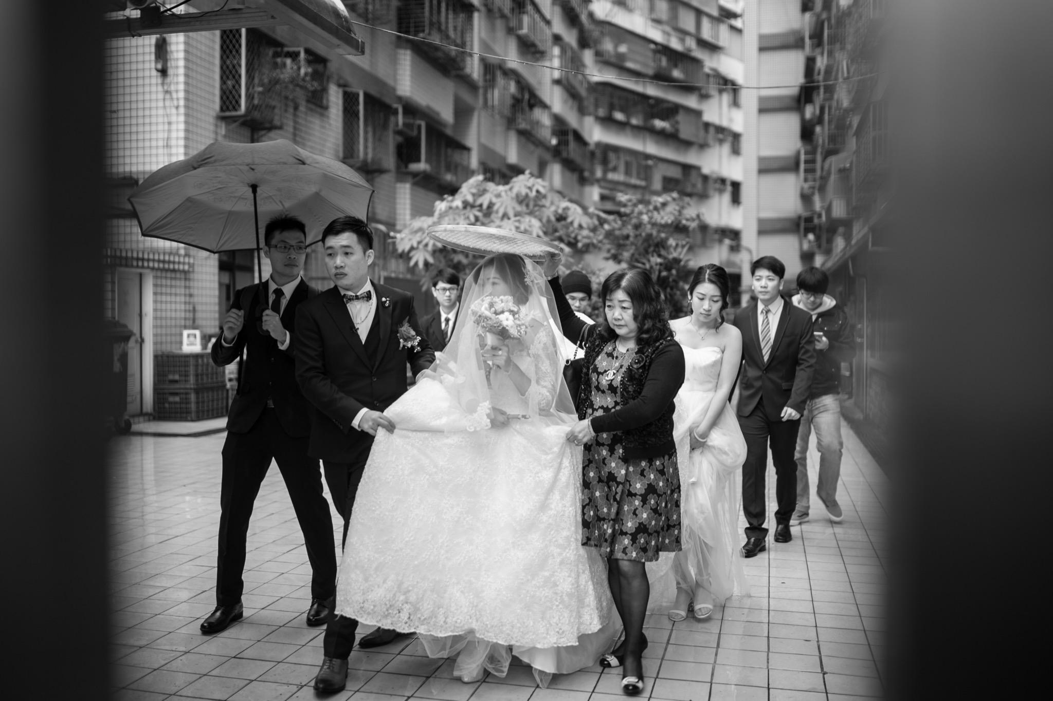 尚順君樂飯店,新竹迎娶晚宴,台中婚錄推薦44