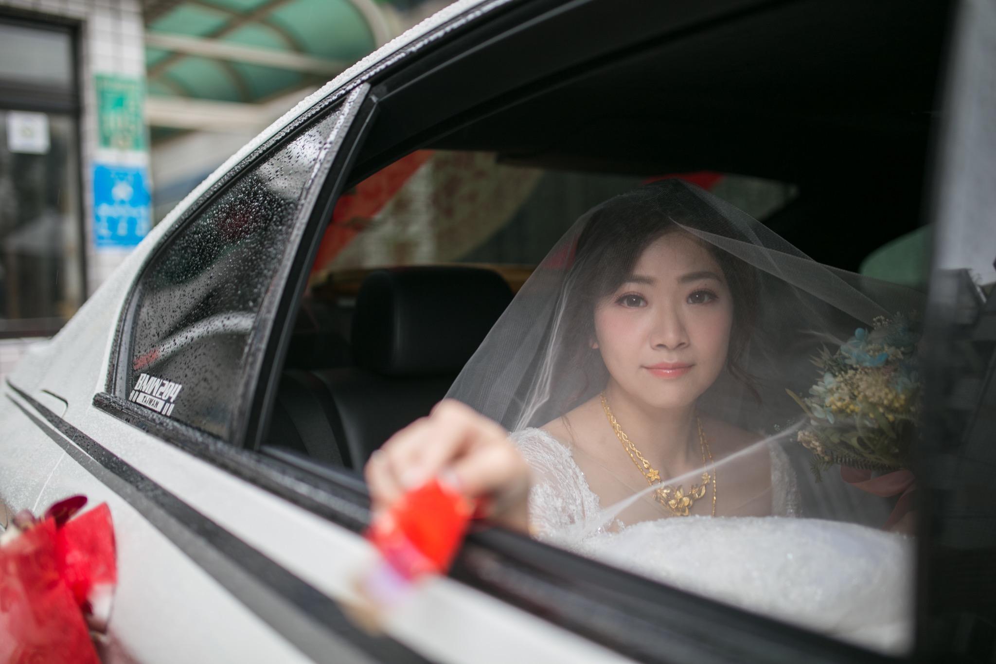 尚順君樂飯店,新竹迎娶晚宴,台中婚錄推薦46