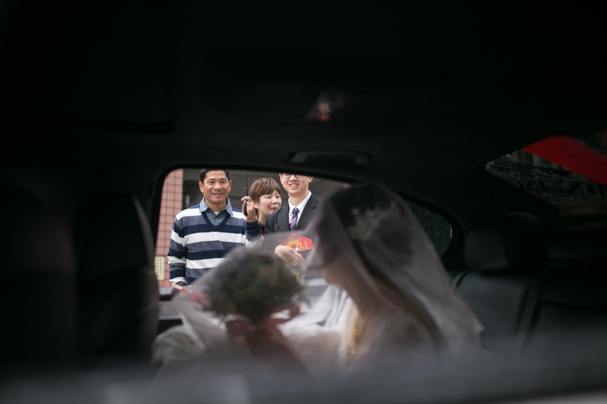 尚順君樂飯店,新竹迎娶晚宴,台中婚錄推薦49