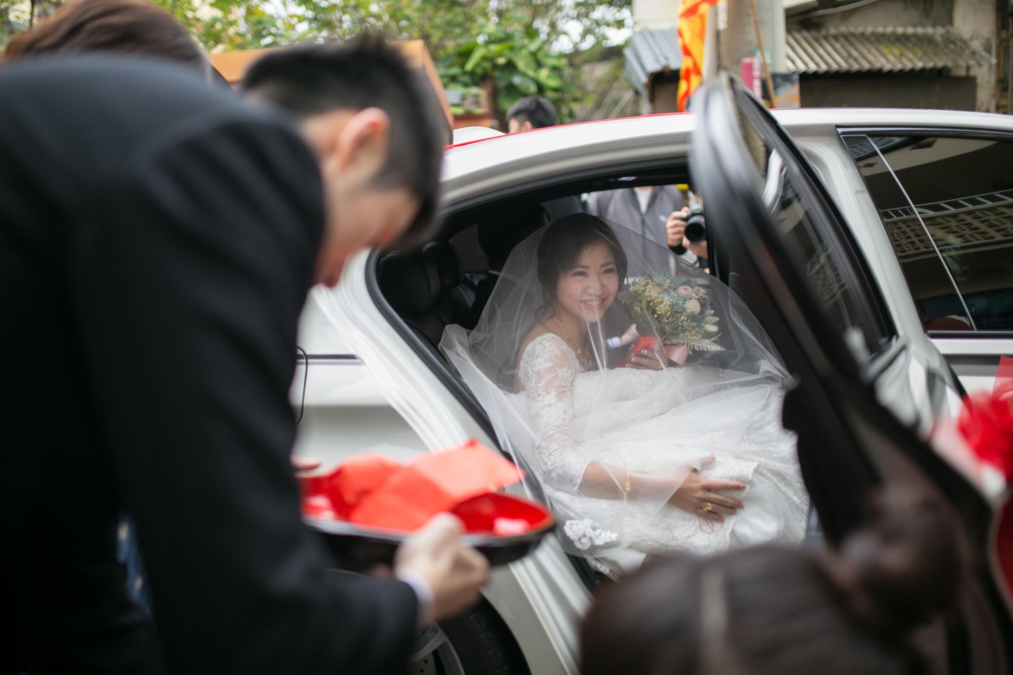 尚順君樂飯店,新竹迎娶晚宴,台中婚錄推薦55