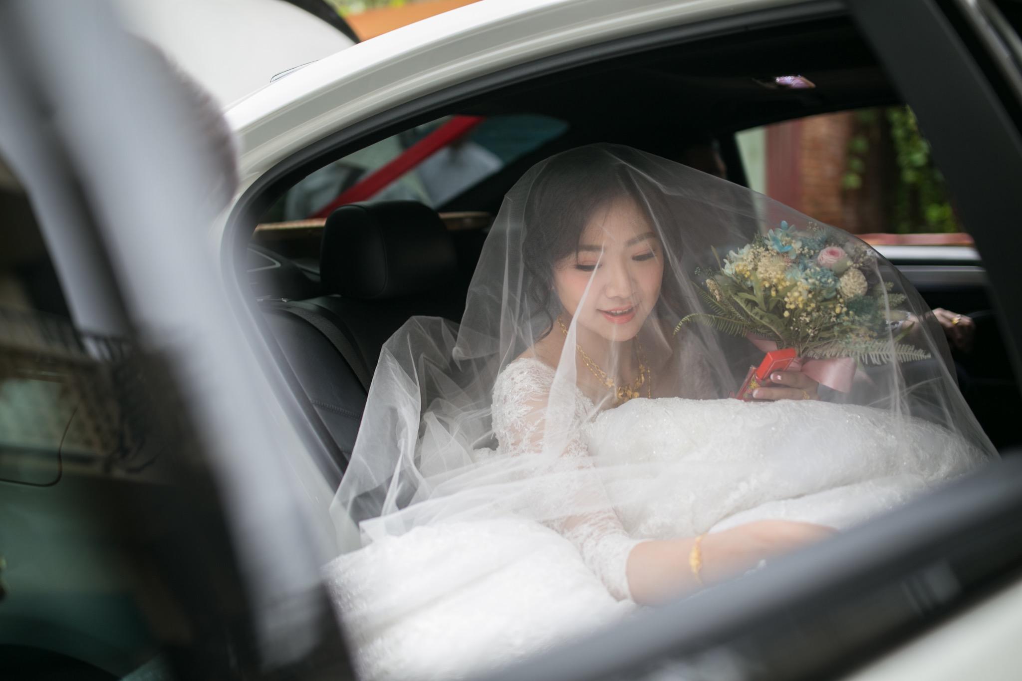 尚順君樂飯店,新竹迎娶晚宴,台中婚錄推薦56