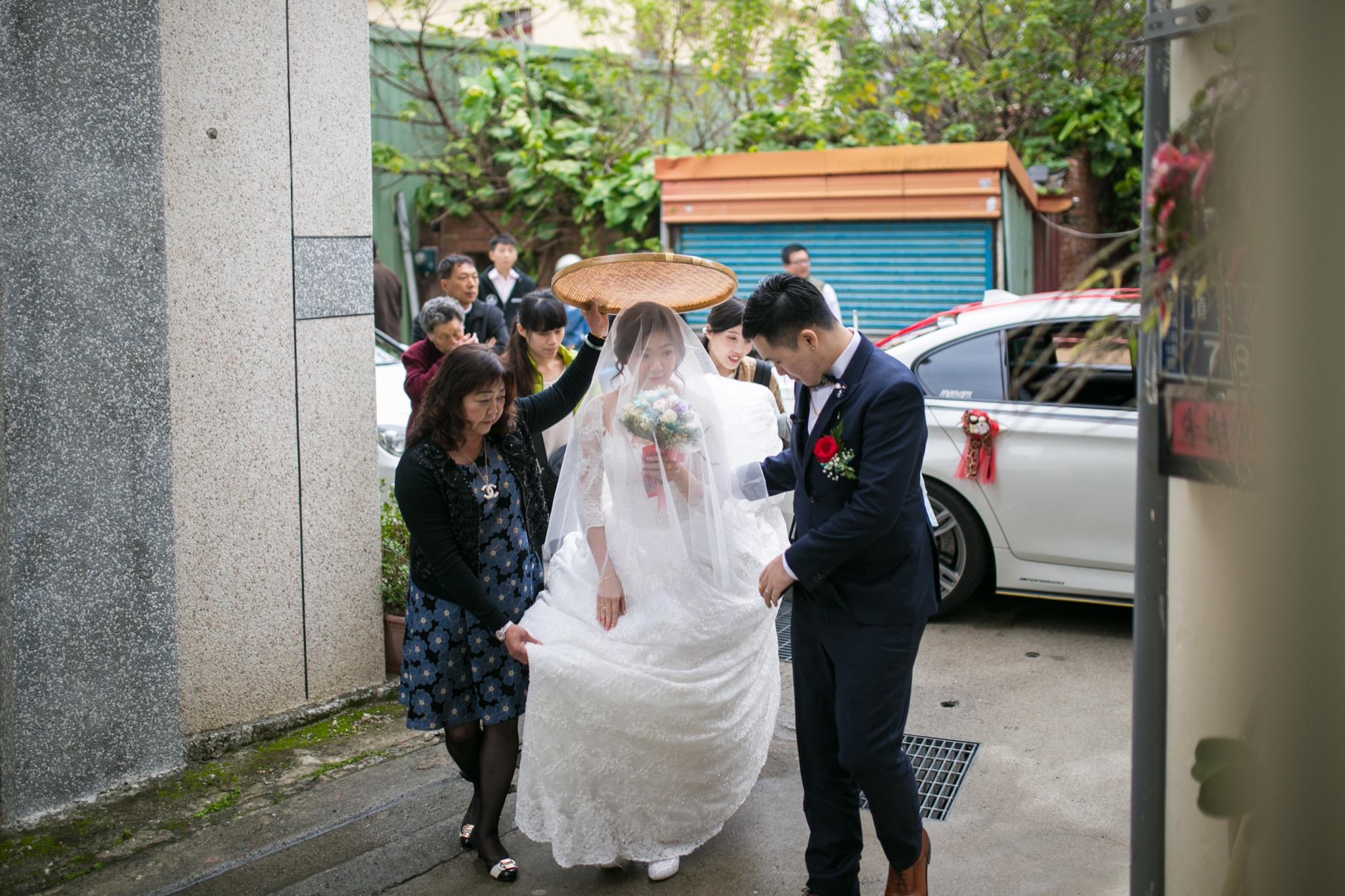 尚順君樂飯店,新竹迎娶晚宴,台中婚錄推薦58