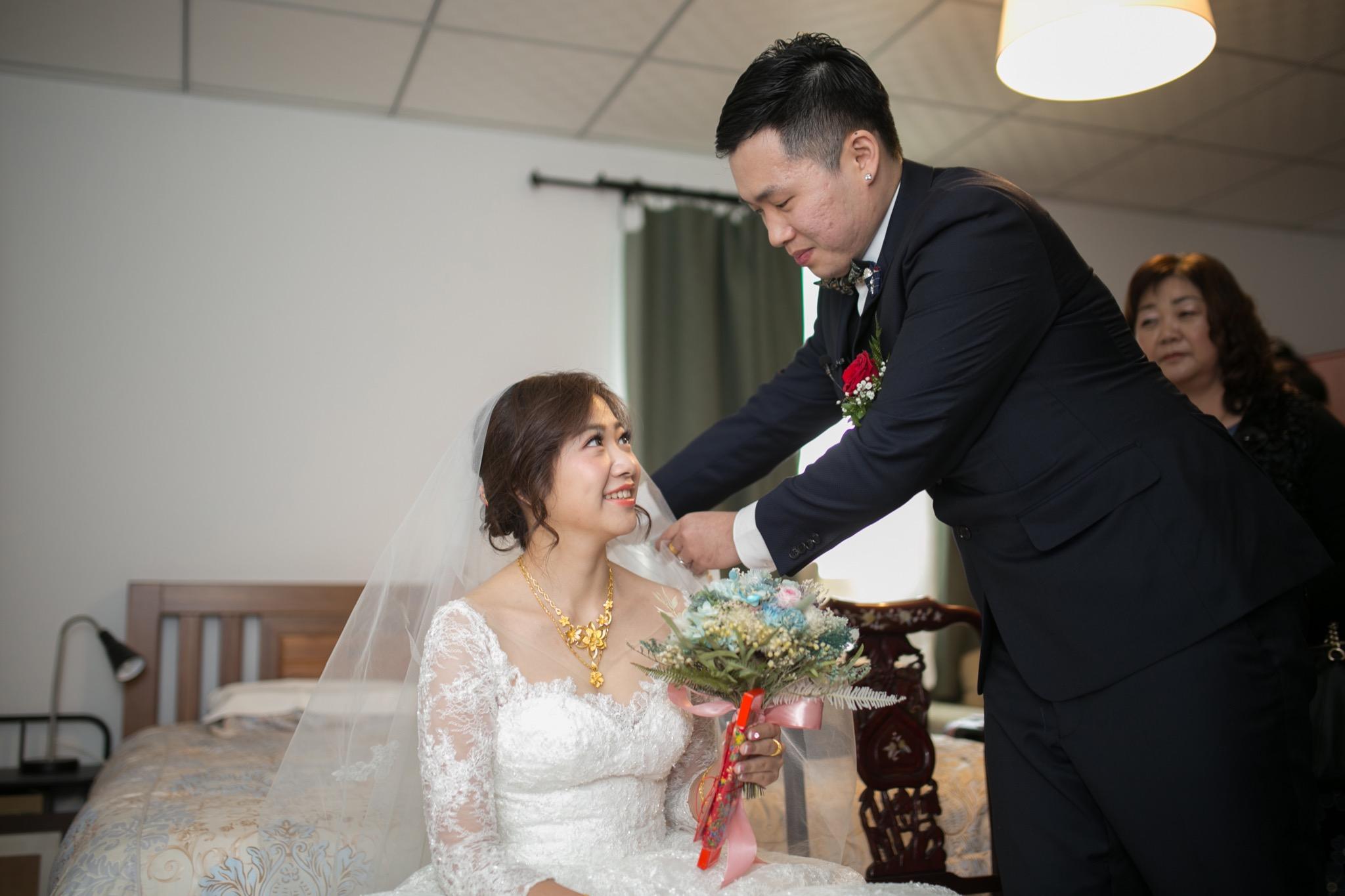 尚順君樂飯店,新竹迎娶晚宴,台中婚錄推薦60