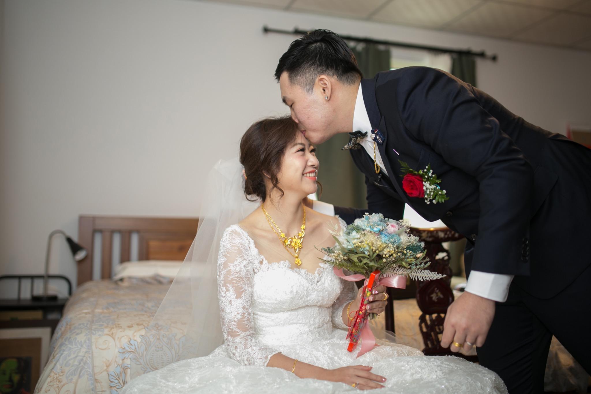尚順君樂飯店,新竹迎娶晚宴,台中婚錄推薦61