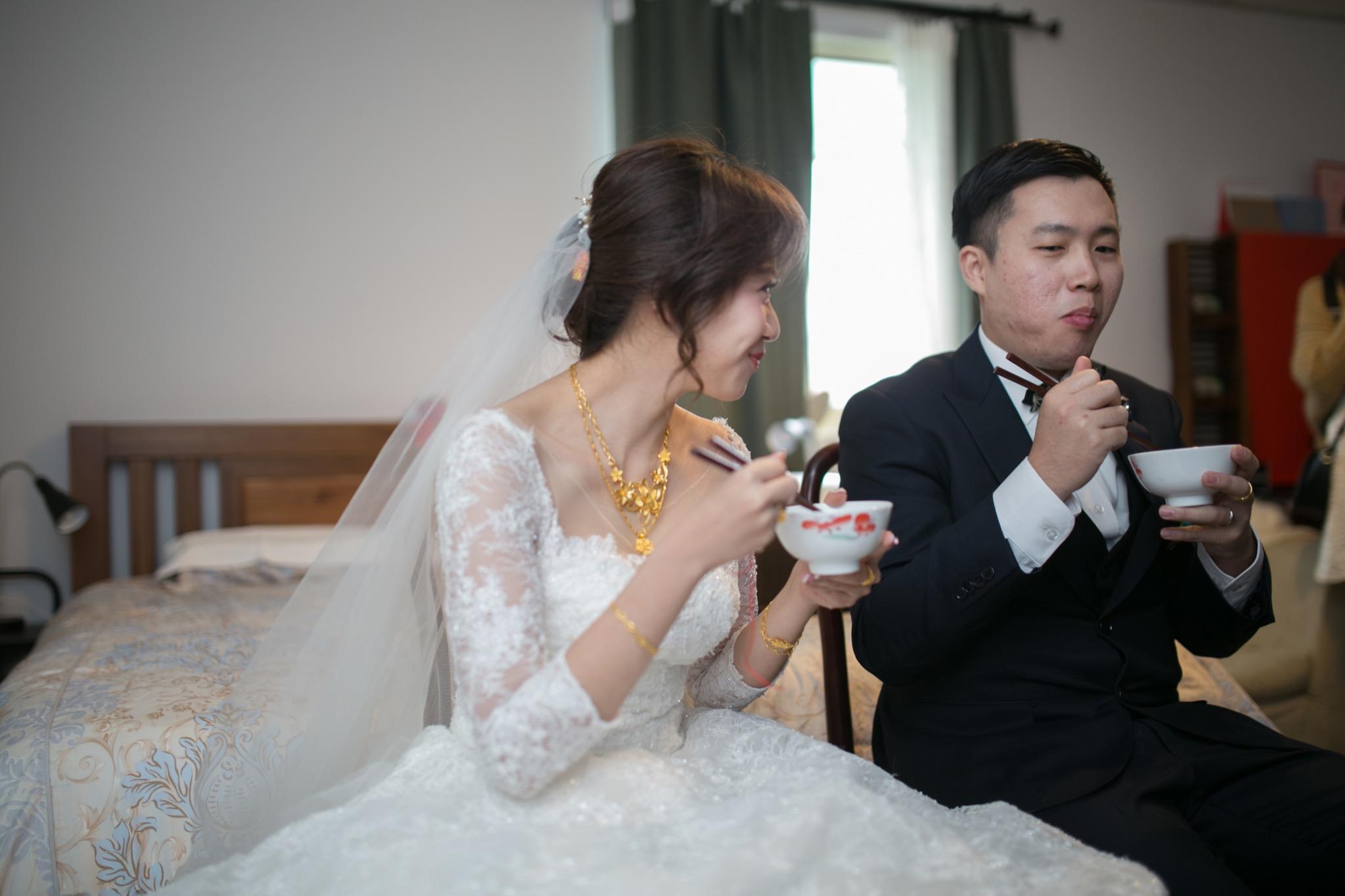 尚順君樂飯店,新竹迎娶晚宴,台中婚錄推薦63