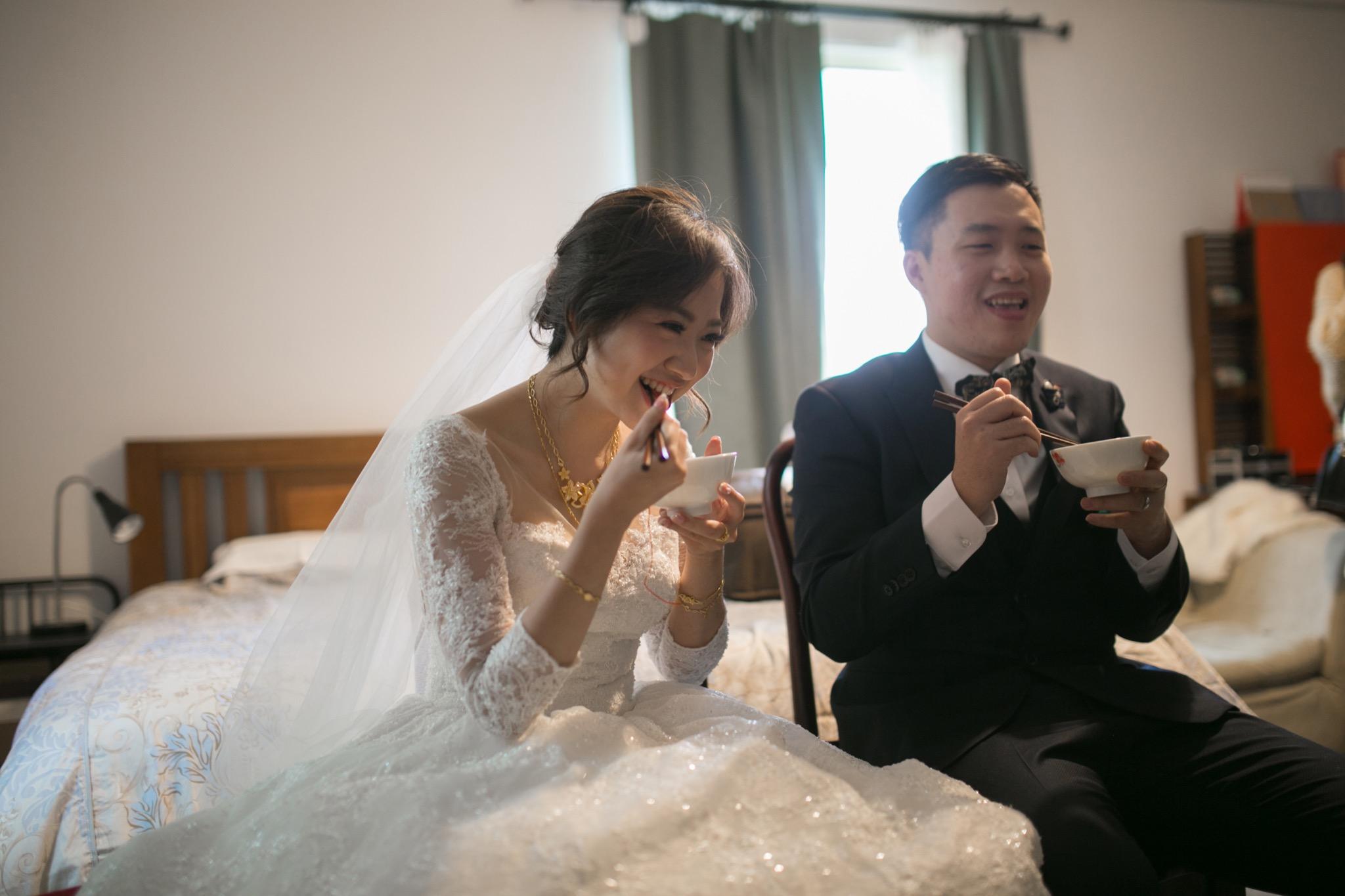 尚順君樂飯店,新竹迎娶晚宴,台中婚錄推薦64