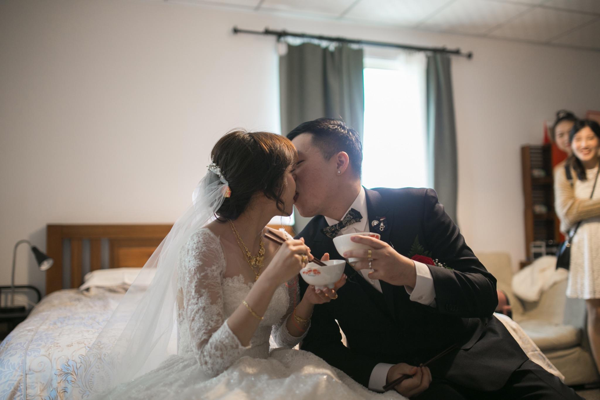 尚順君樂飯店,新竹迎娶晚宴,台中婚錄推薦65