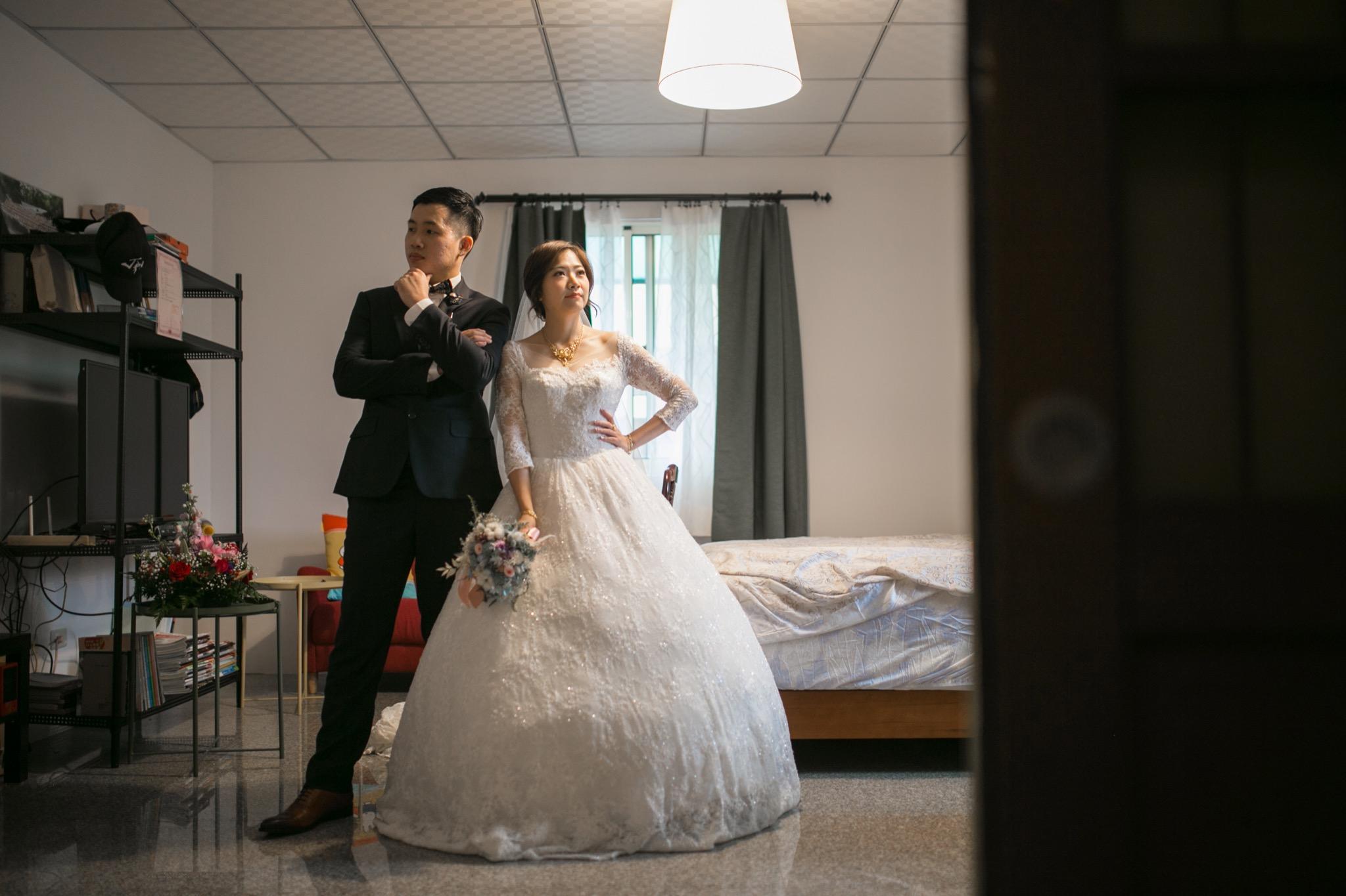 尚順君樂飯店,新竹迎娶晚宴,台中婚錄推薦66