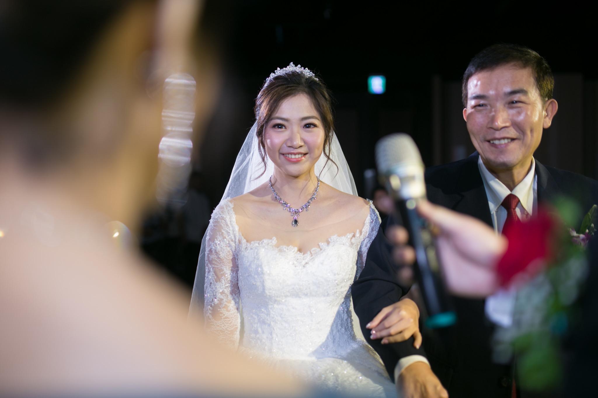 尚順君樂飯店,新竹迎娶晚宴,台中婚錄推薦73
