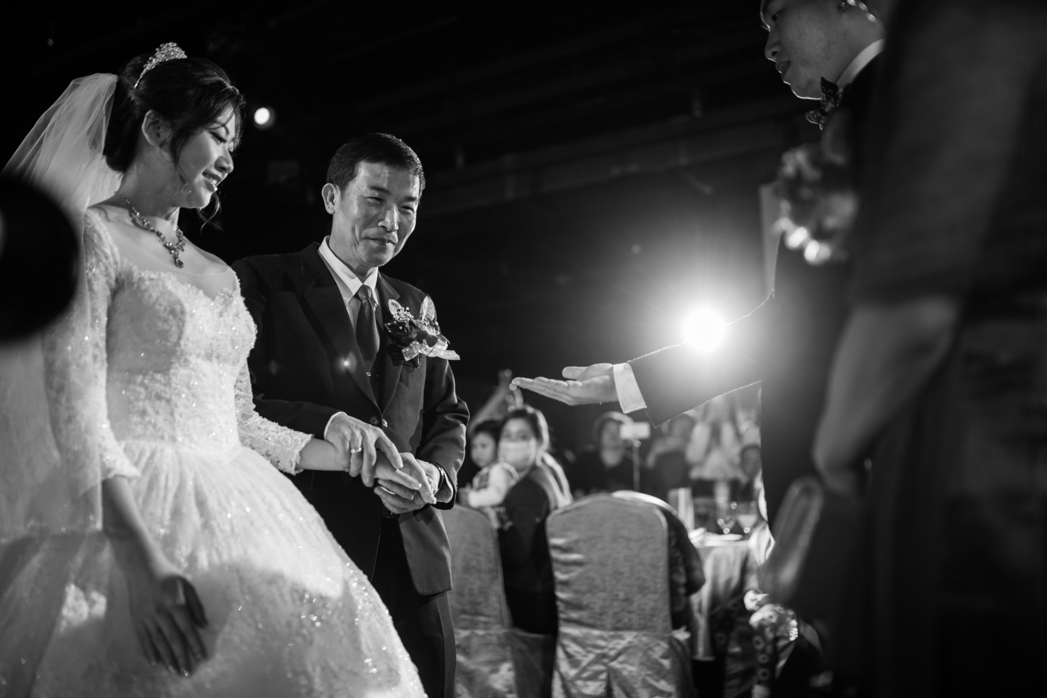 尚順君樂飯店,新竹迎娶晚宴,台中婚錄推薦74