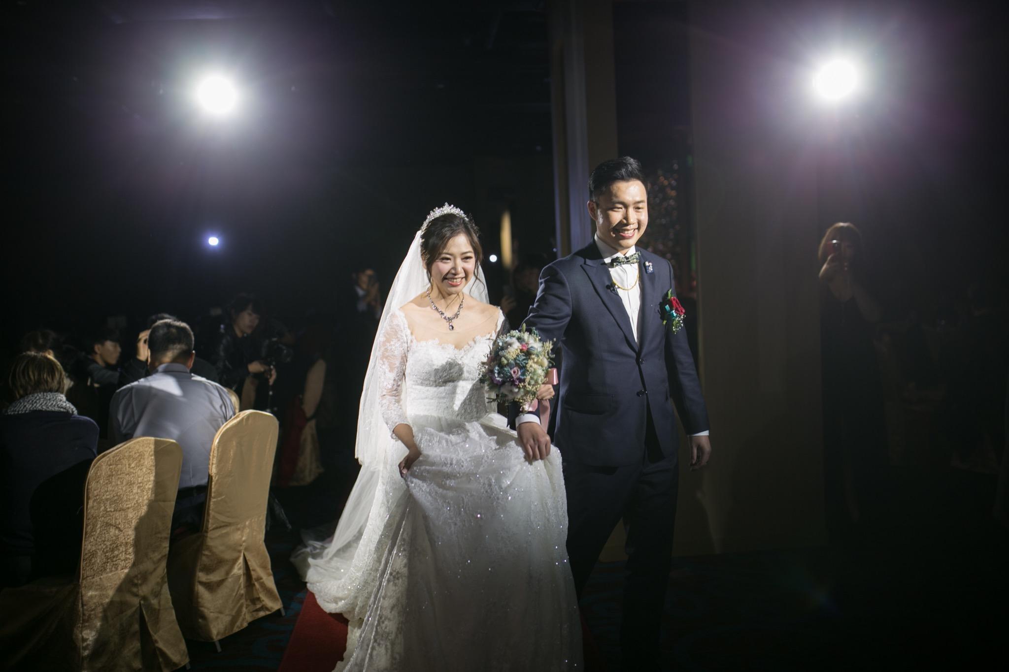 尚順君樂飯店,新竹迎娶晚宴,台中婚錄推薦79