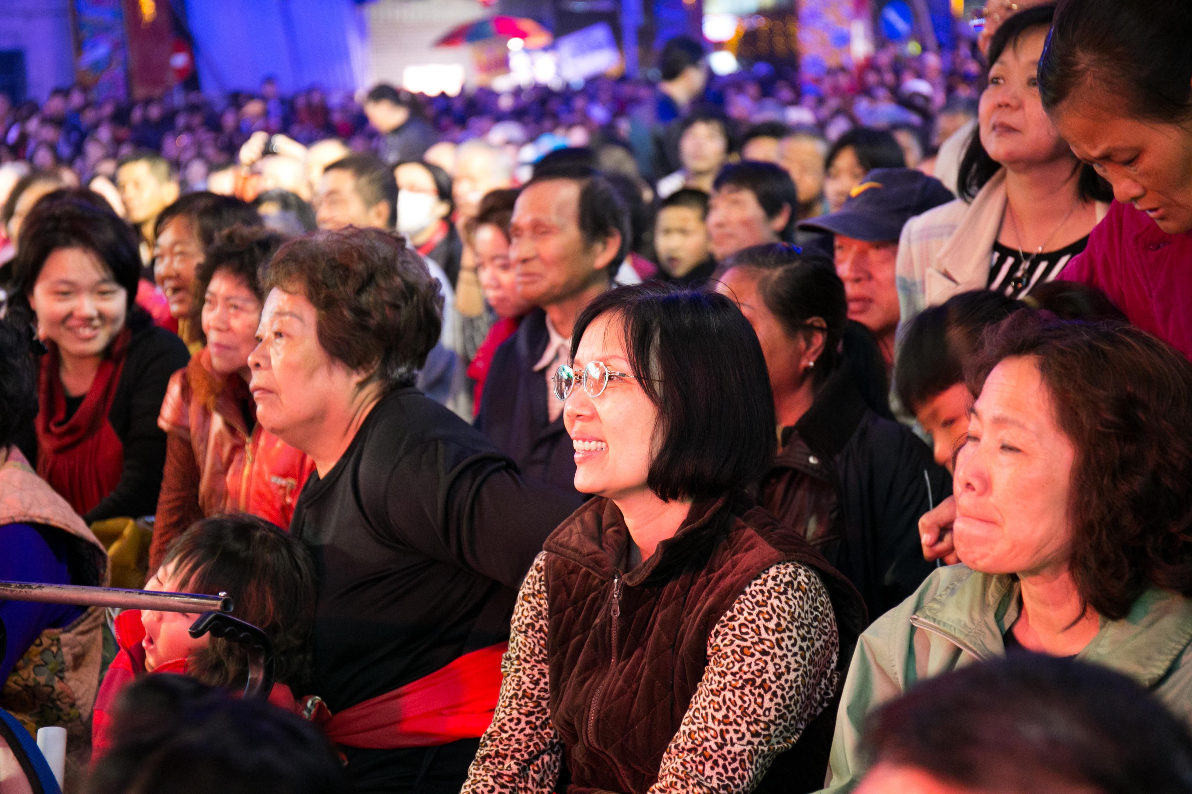臺中媽祖國際觀光文化節在樂成宮,活動紀錄拍攝者台中婚錄張西米12