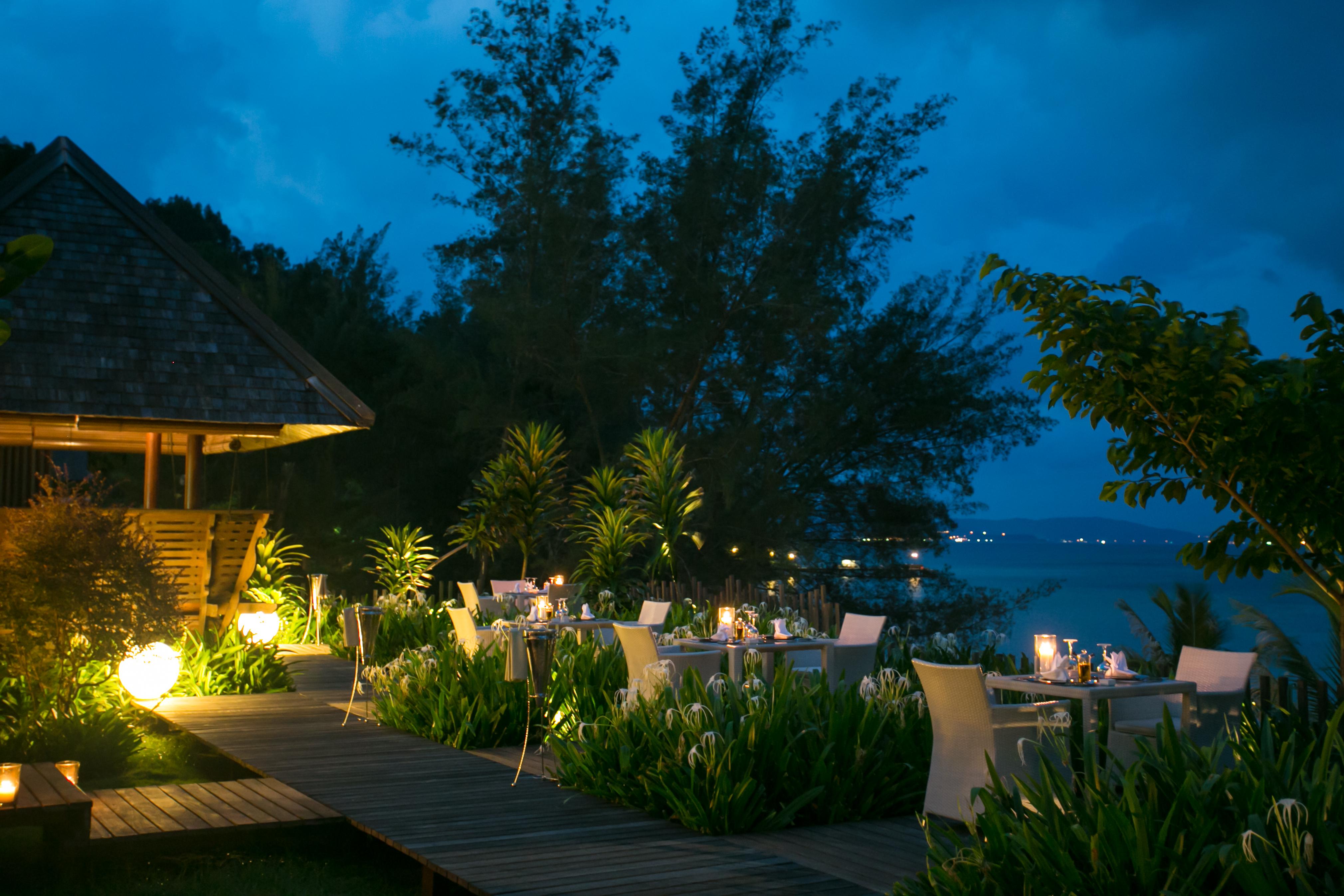 Gaya Island Resort加雅島的商業拍攝21