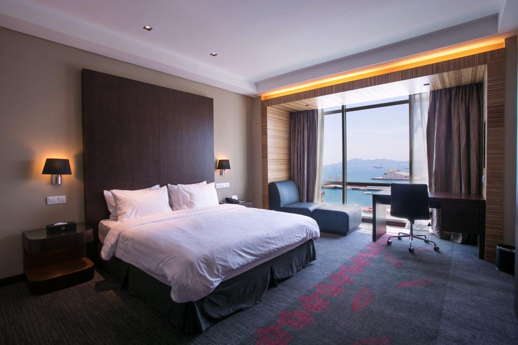 Malaysia G Hotel Grandis商業拍攝,台中婚錄推薦