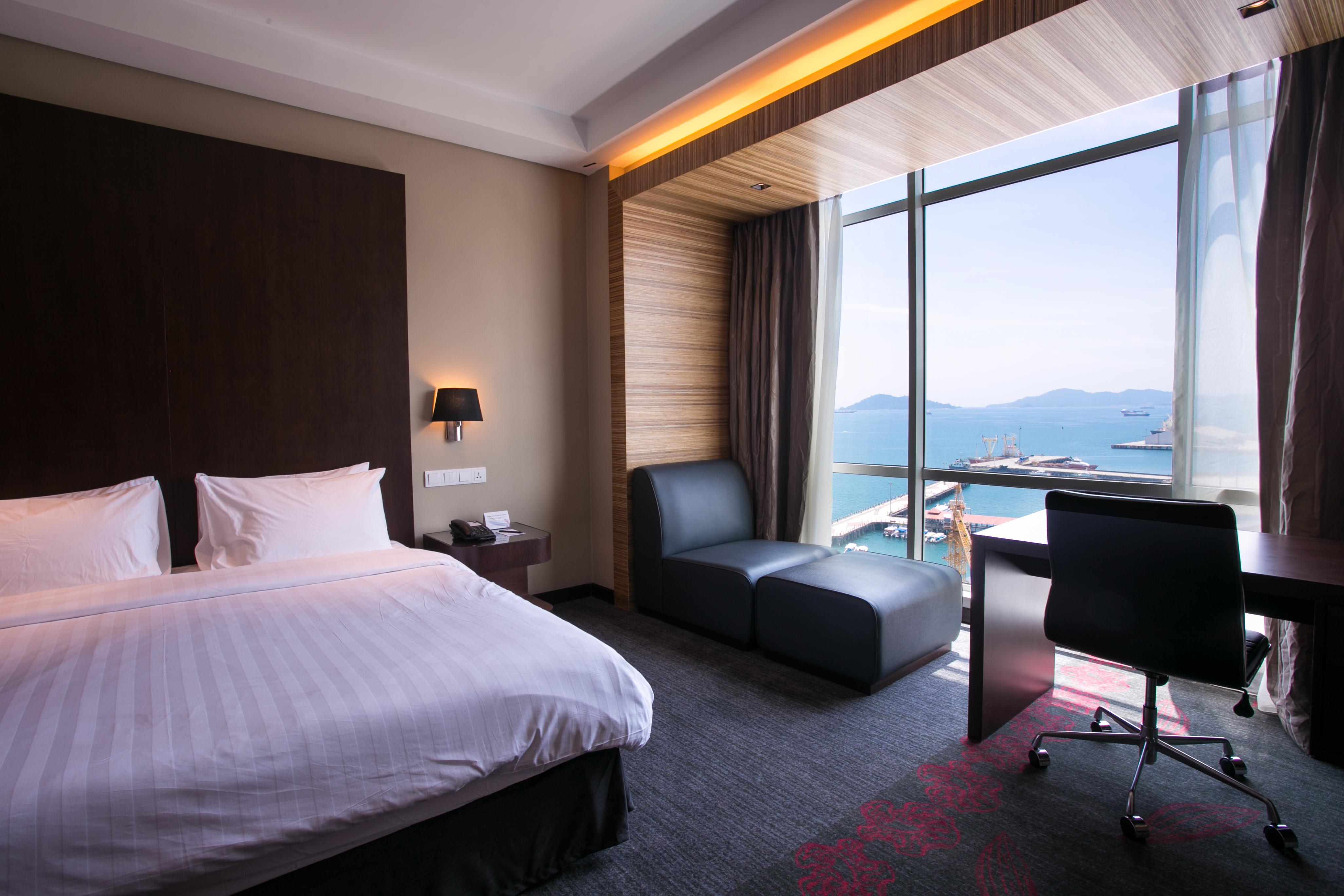 Malaysia G Hotel Grandis商業拍攝,台中婚錄推薦2