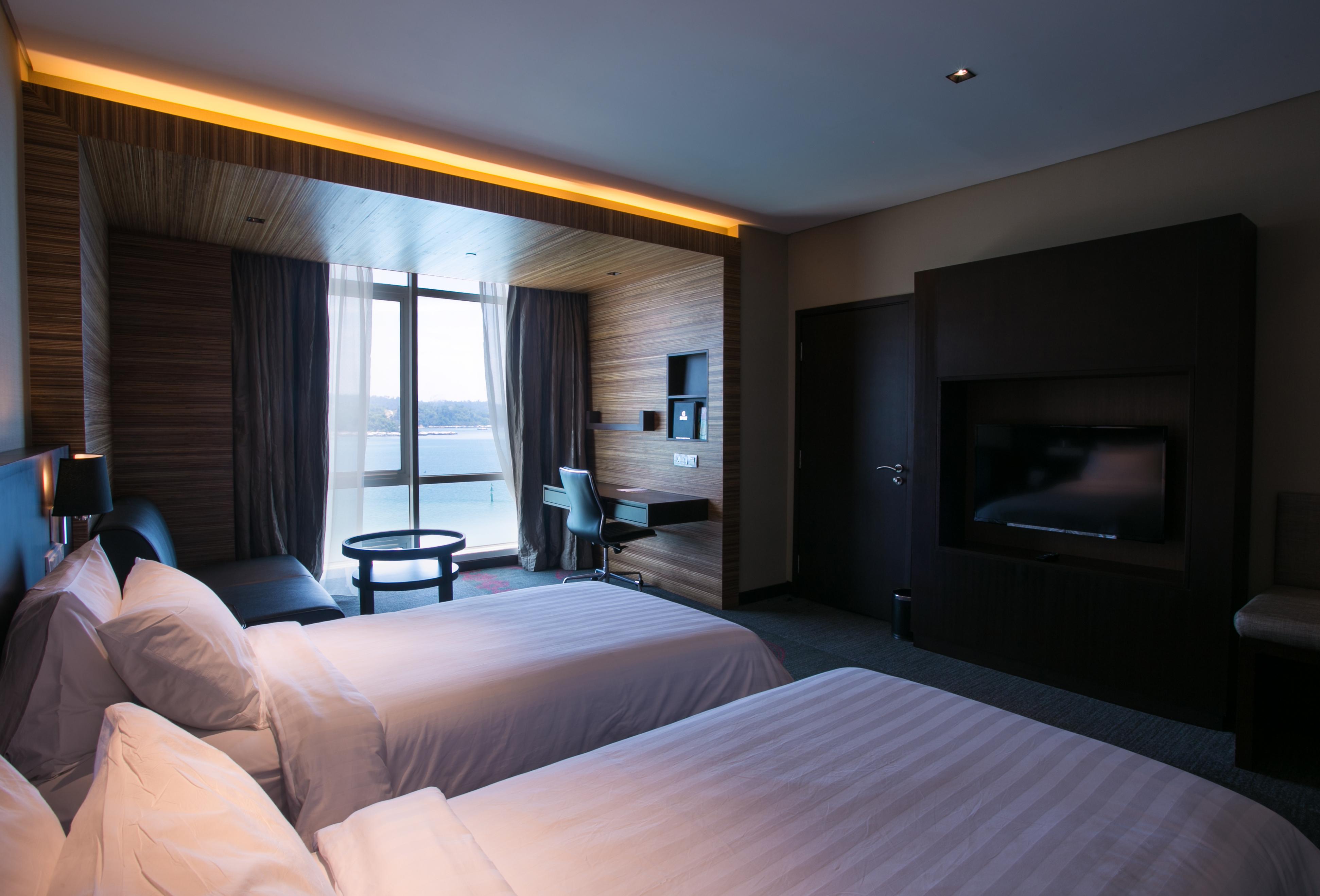 Malaysia G Hotel Grandis商業拍攝,台中婚錄推薦3
