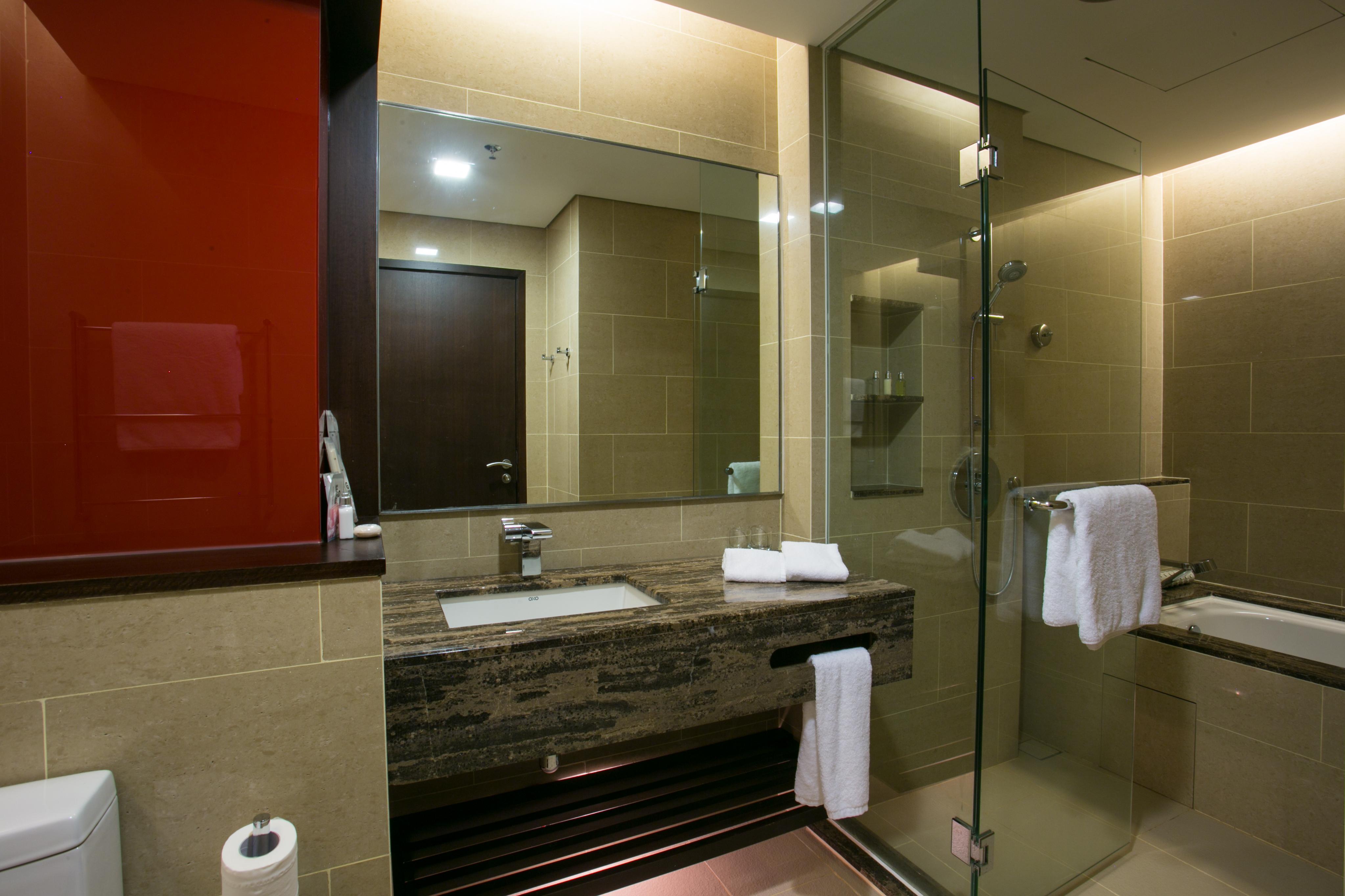 Malaysia G Hotel Grandis商業拍攝,台中婚錄推薦5