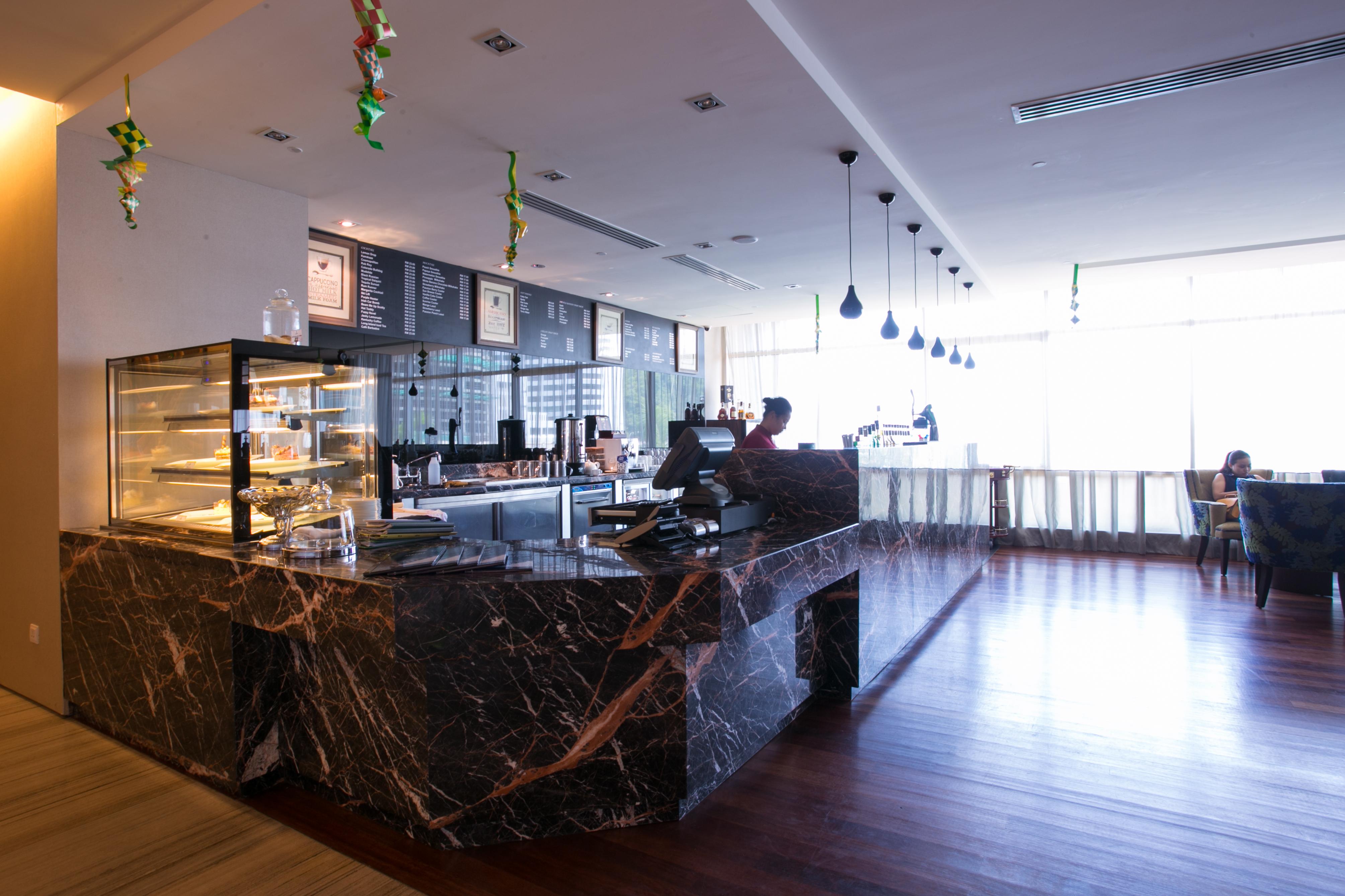 Malaysia G Hotel Grandis商業拍攝,台中婚錄推薦6