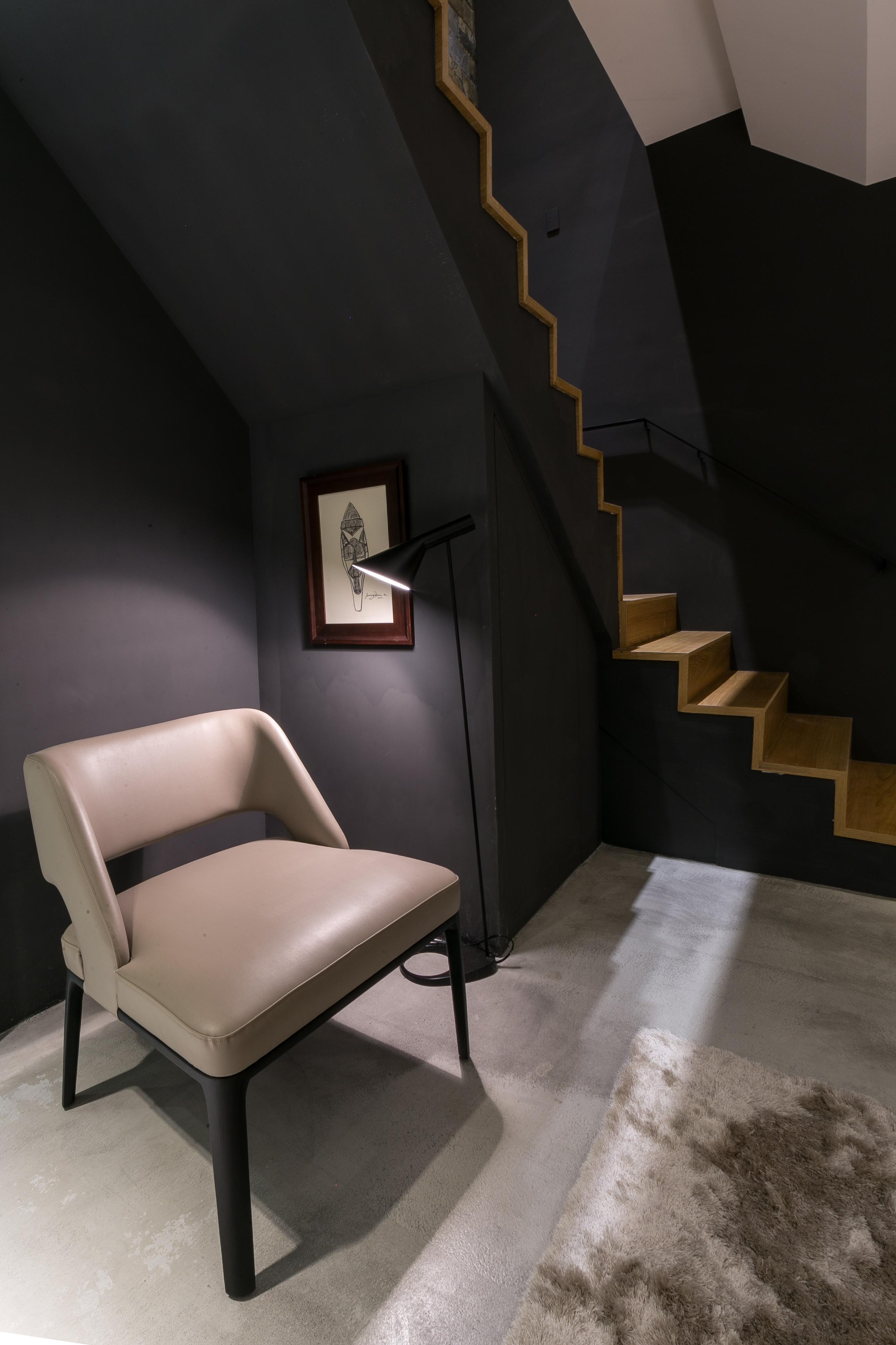室內設計工作室商業拍攝,台中婚錄張西米12