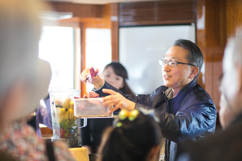 亞果遊艇俱樂部一日遊在高雄,台中婚錄張西米46