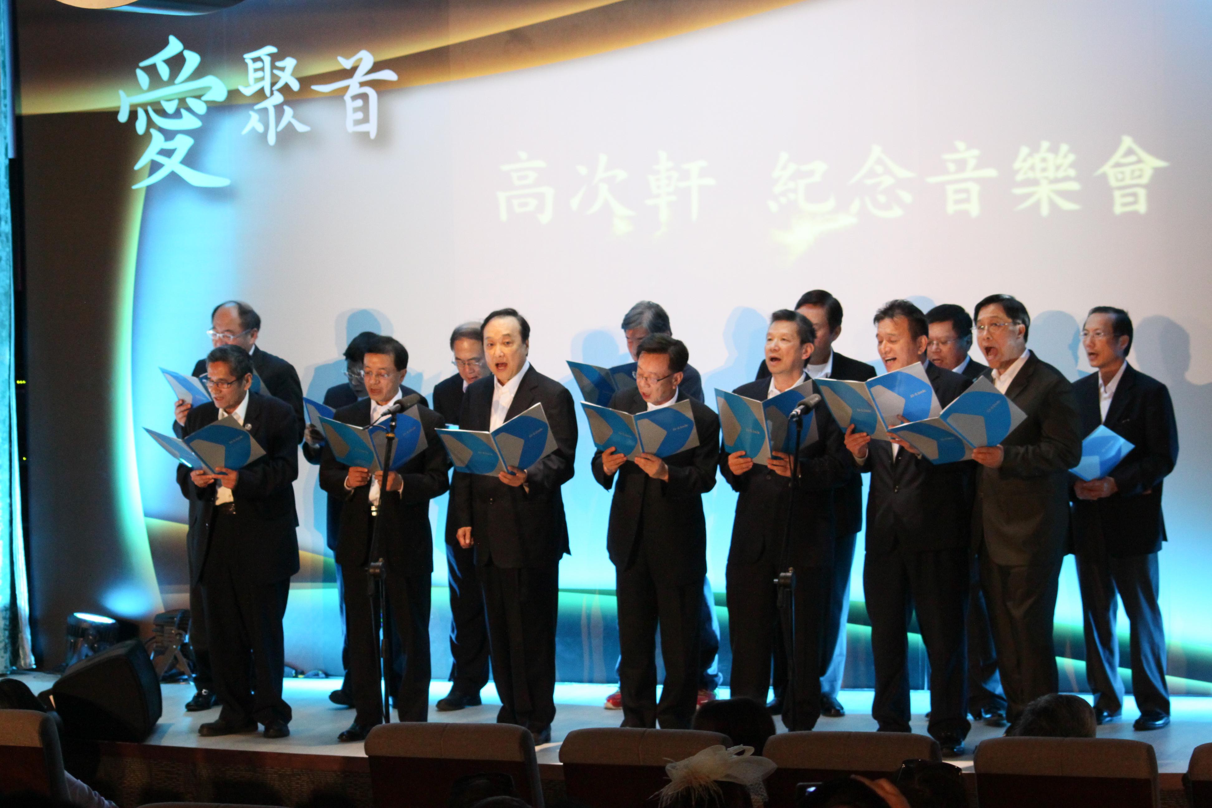 國立交通大學音樂會,台中婚錄推薦張西米5