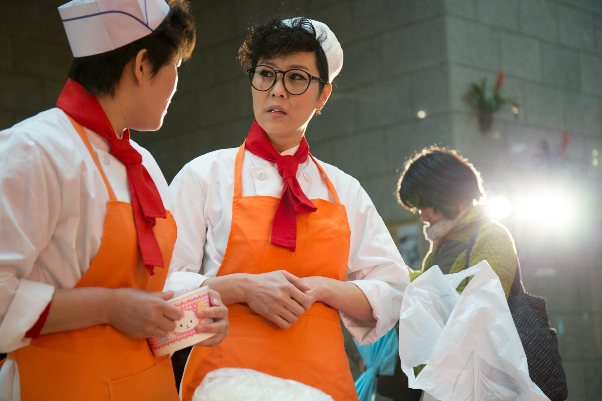 臺北市水餃創意設計競賽,台中婚錄推薦3